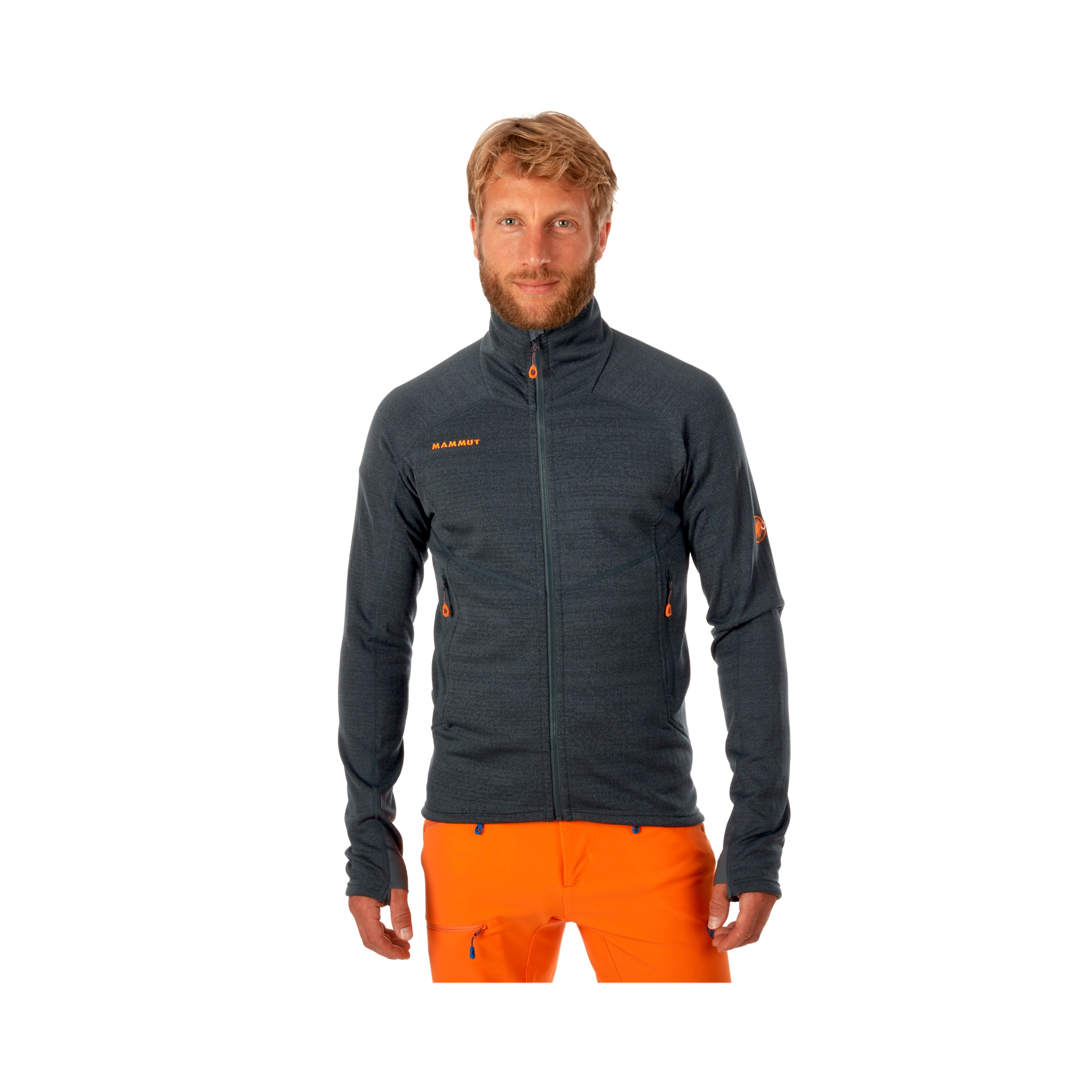 Eiswand Guide ML Jacket Men product image