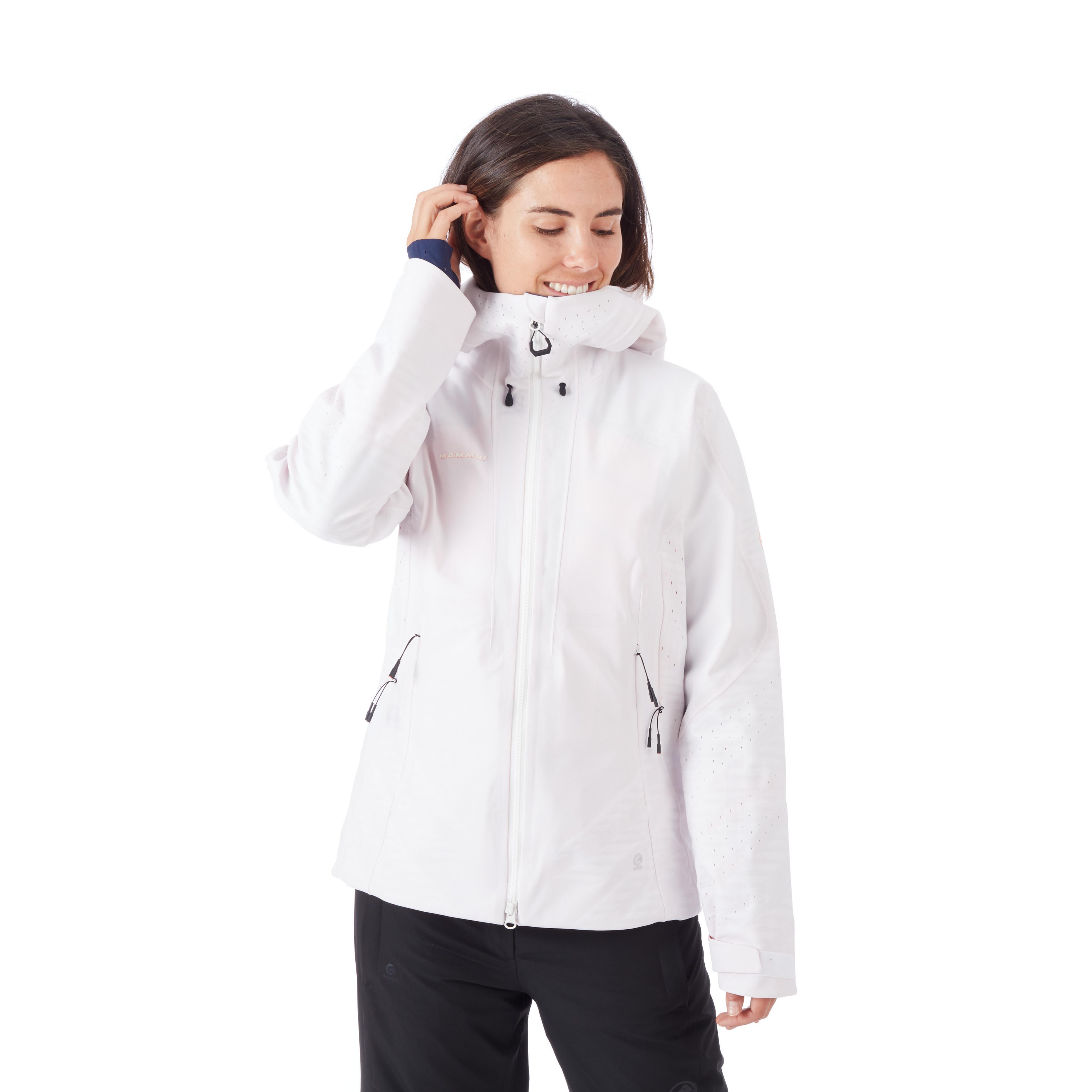 SOTA HS Hooded Jacket Women product image