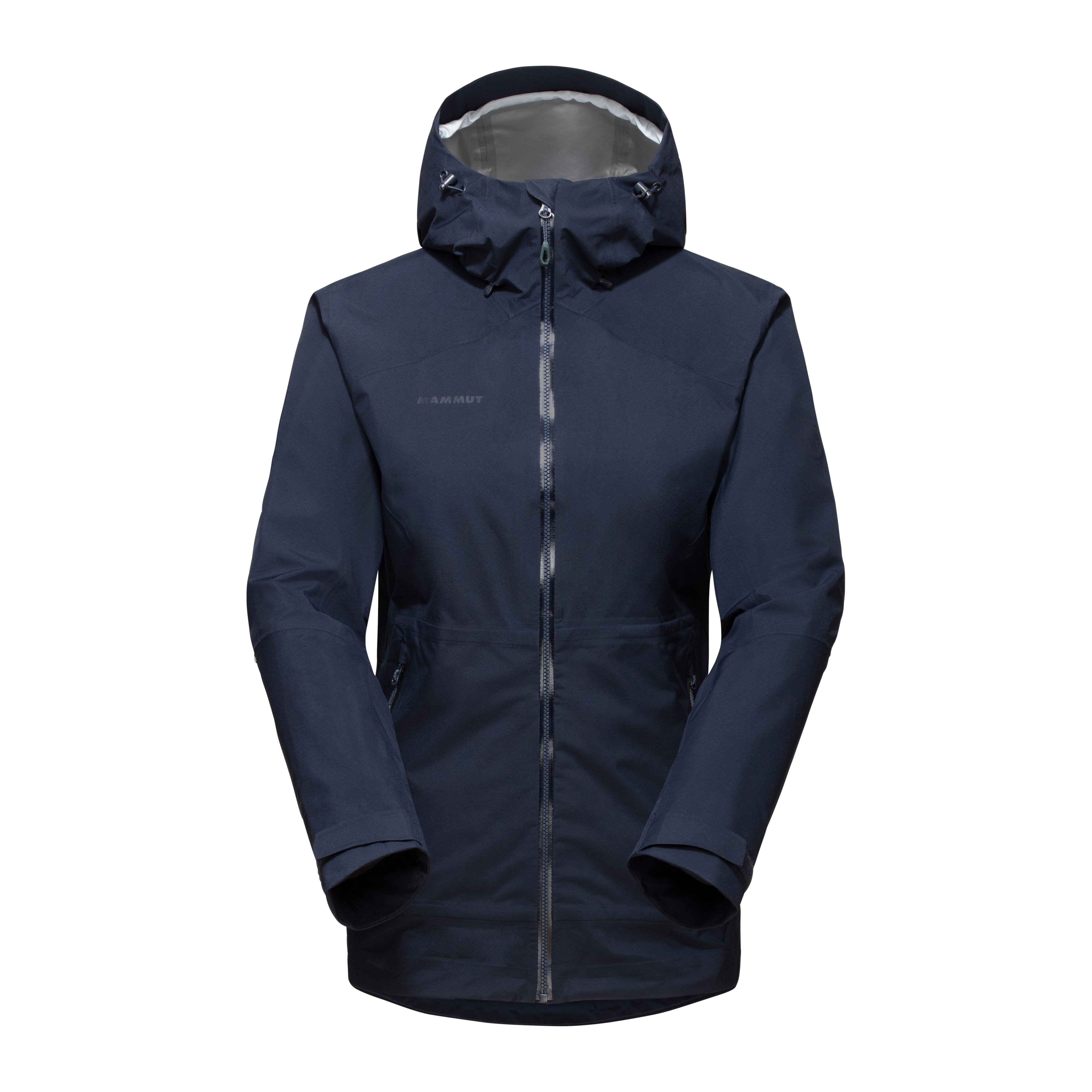 Convey Tour HS Hooded Jacket Women thumbnail