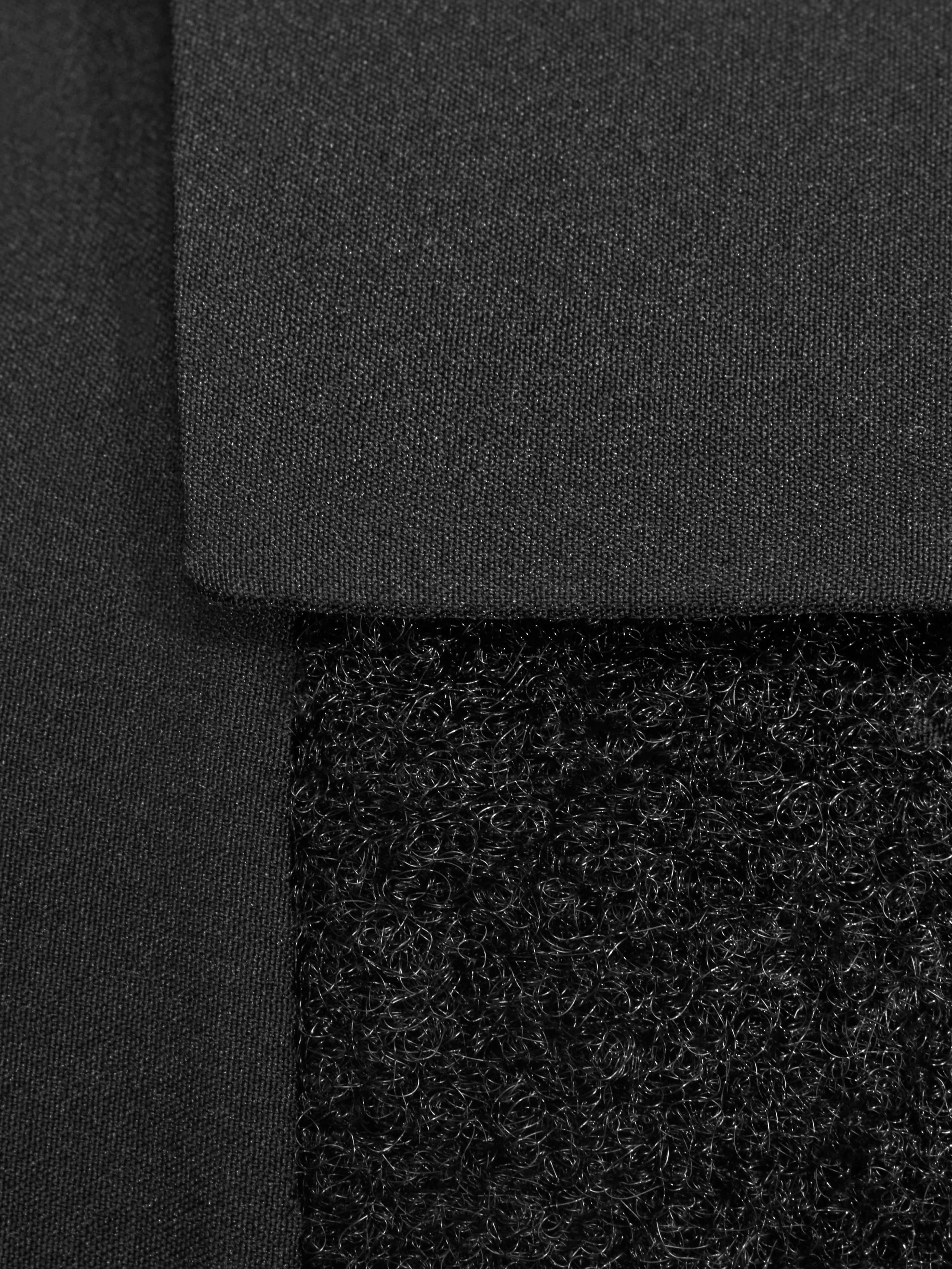 Stoney HS Thermo Jacket Women product image