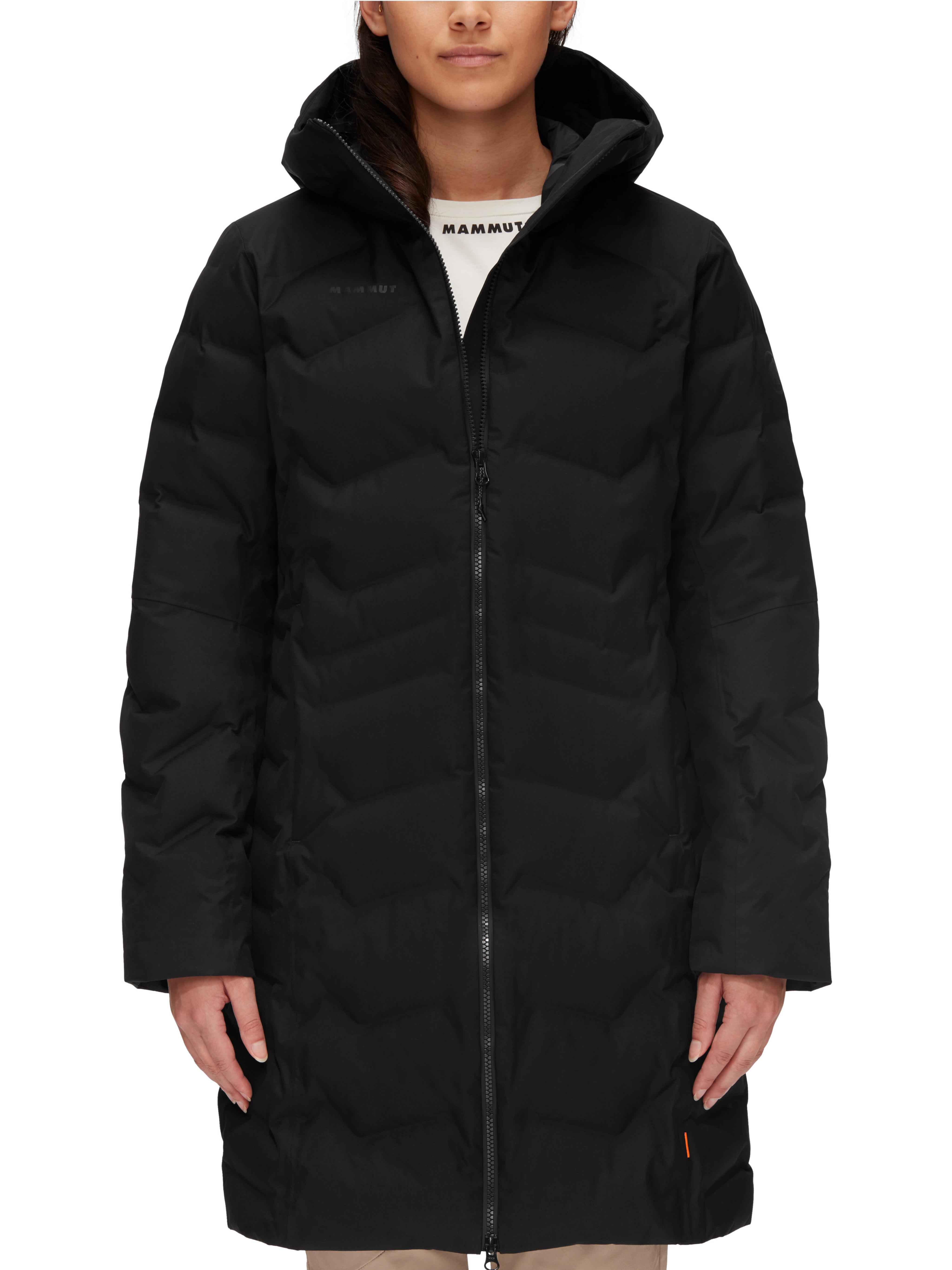Photics HS Thermo Coat Women product image