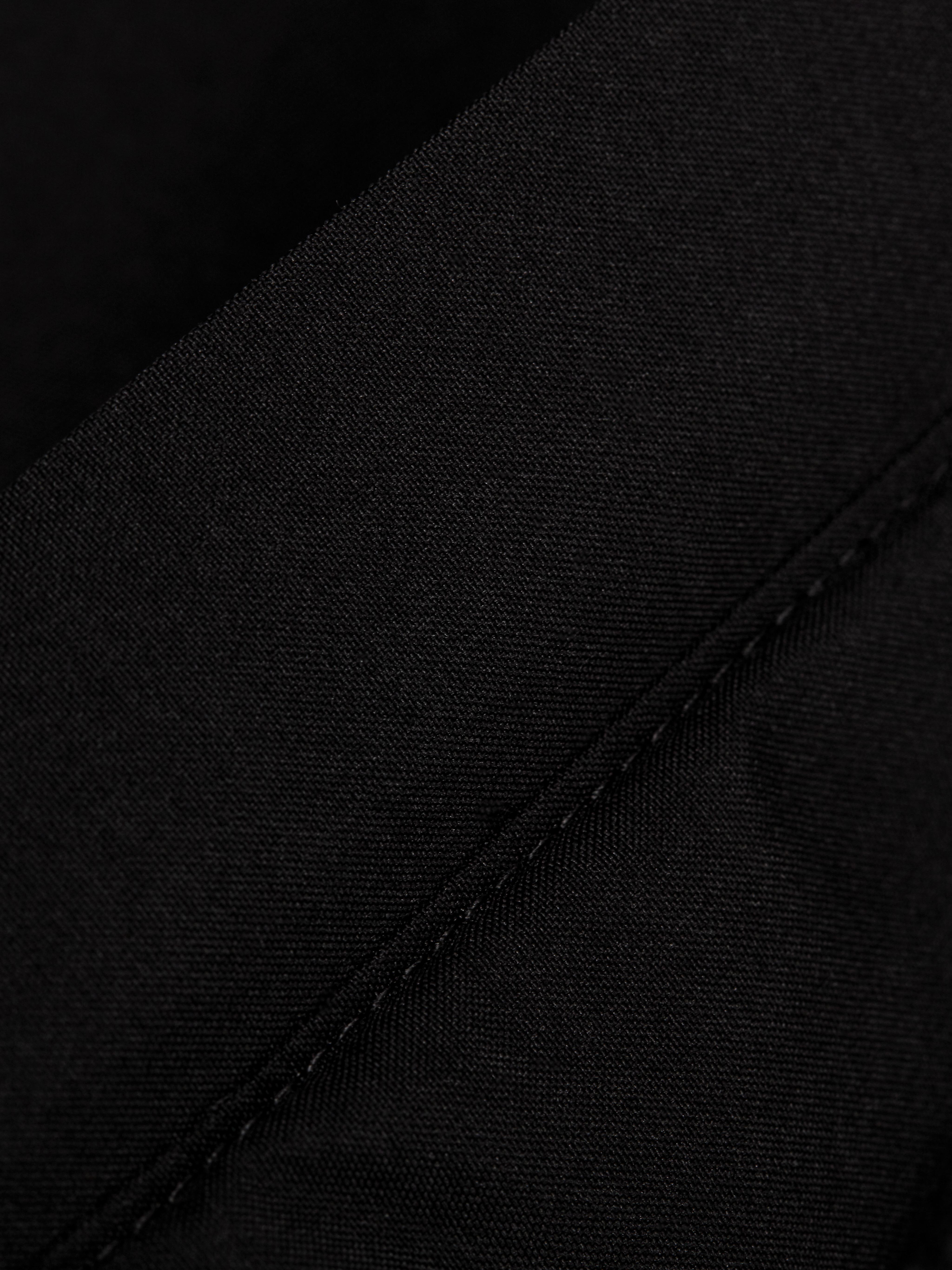Ayako Tour HS Hooded Jacket Men product image