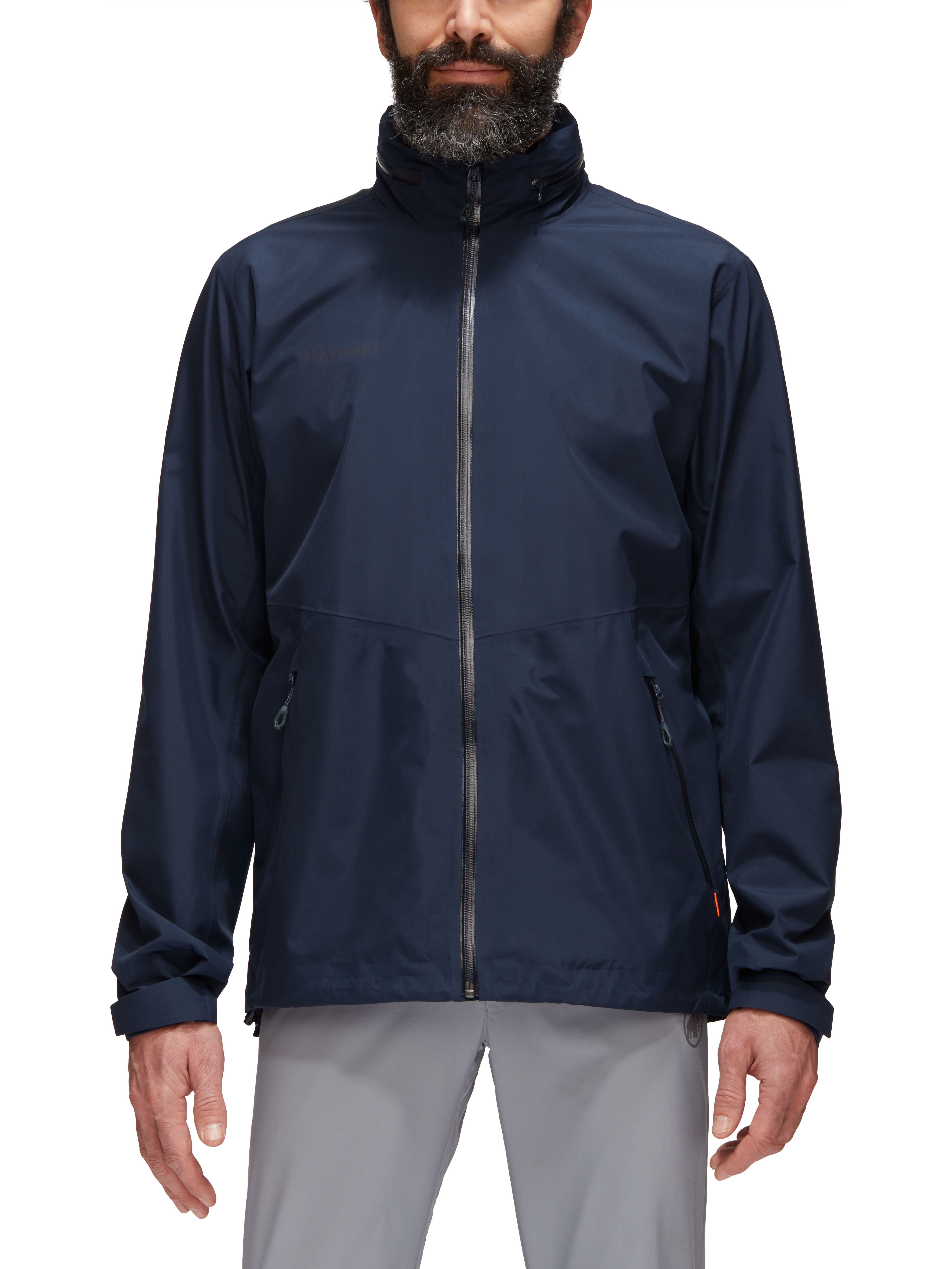 Ayako Tour HS Hooded Jacket Men product image