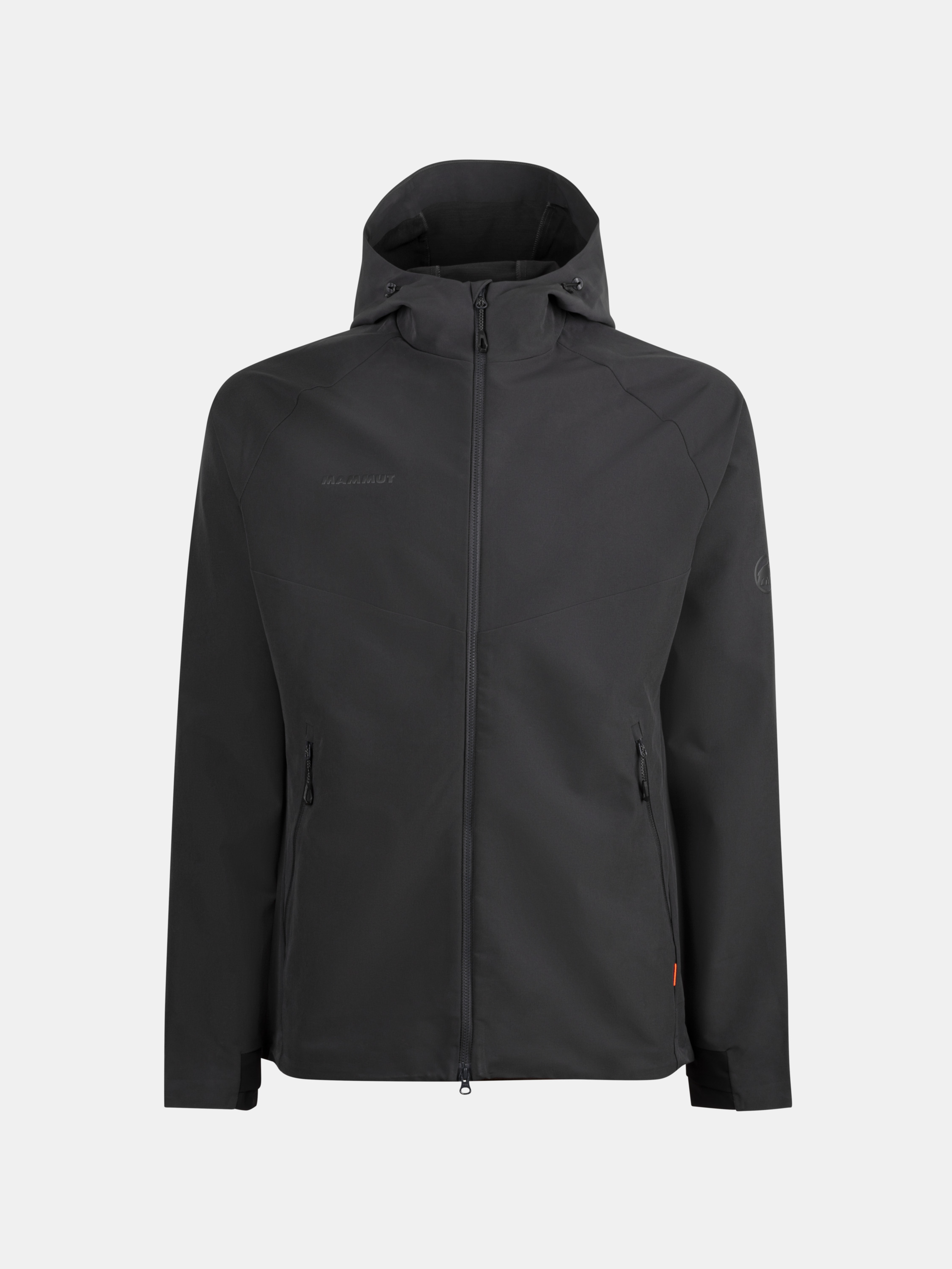 Macun SO Hooded Jacket Men product image