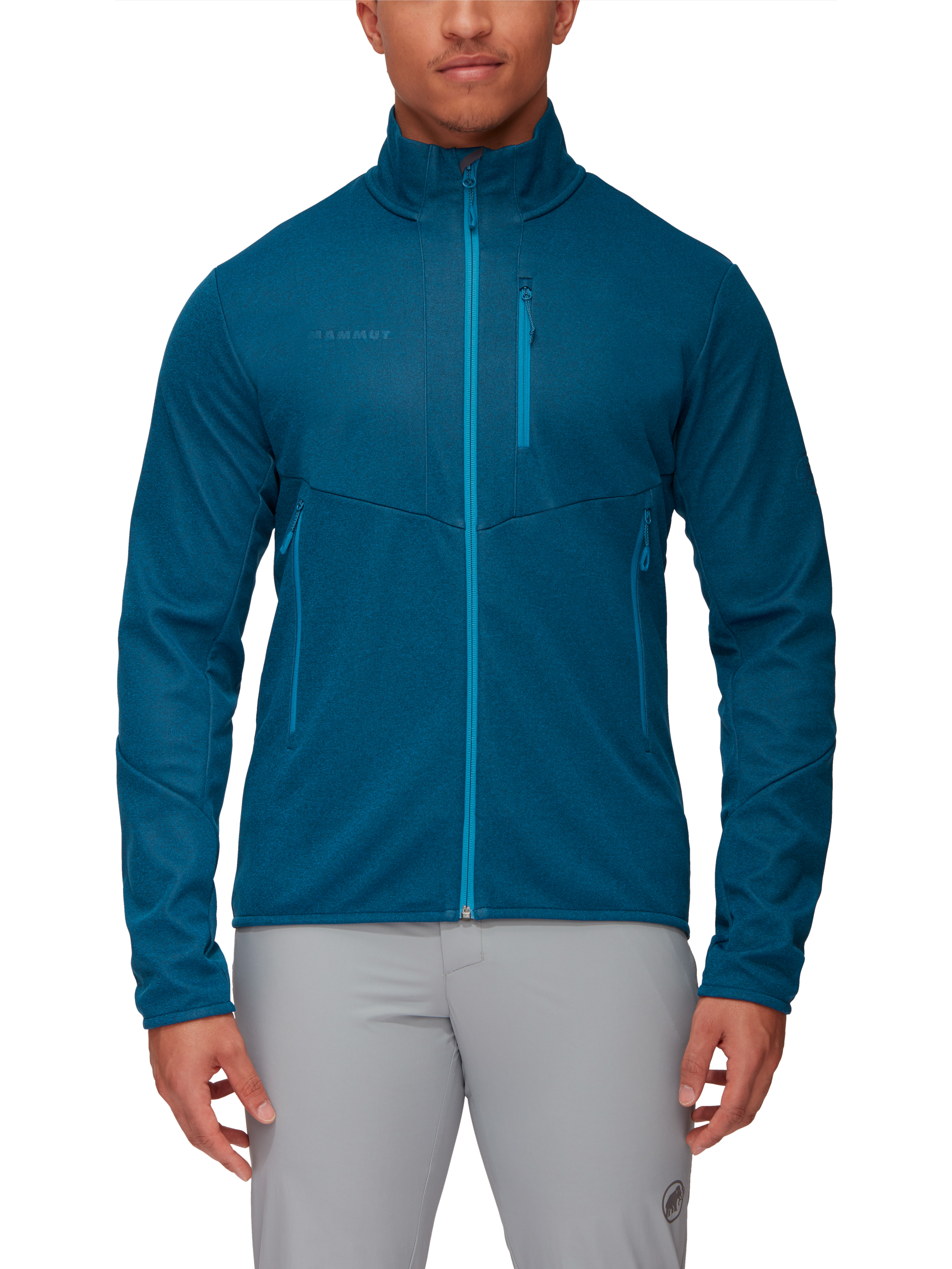 Ultimate VI SO Jacket Men product image