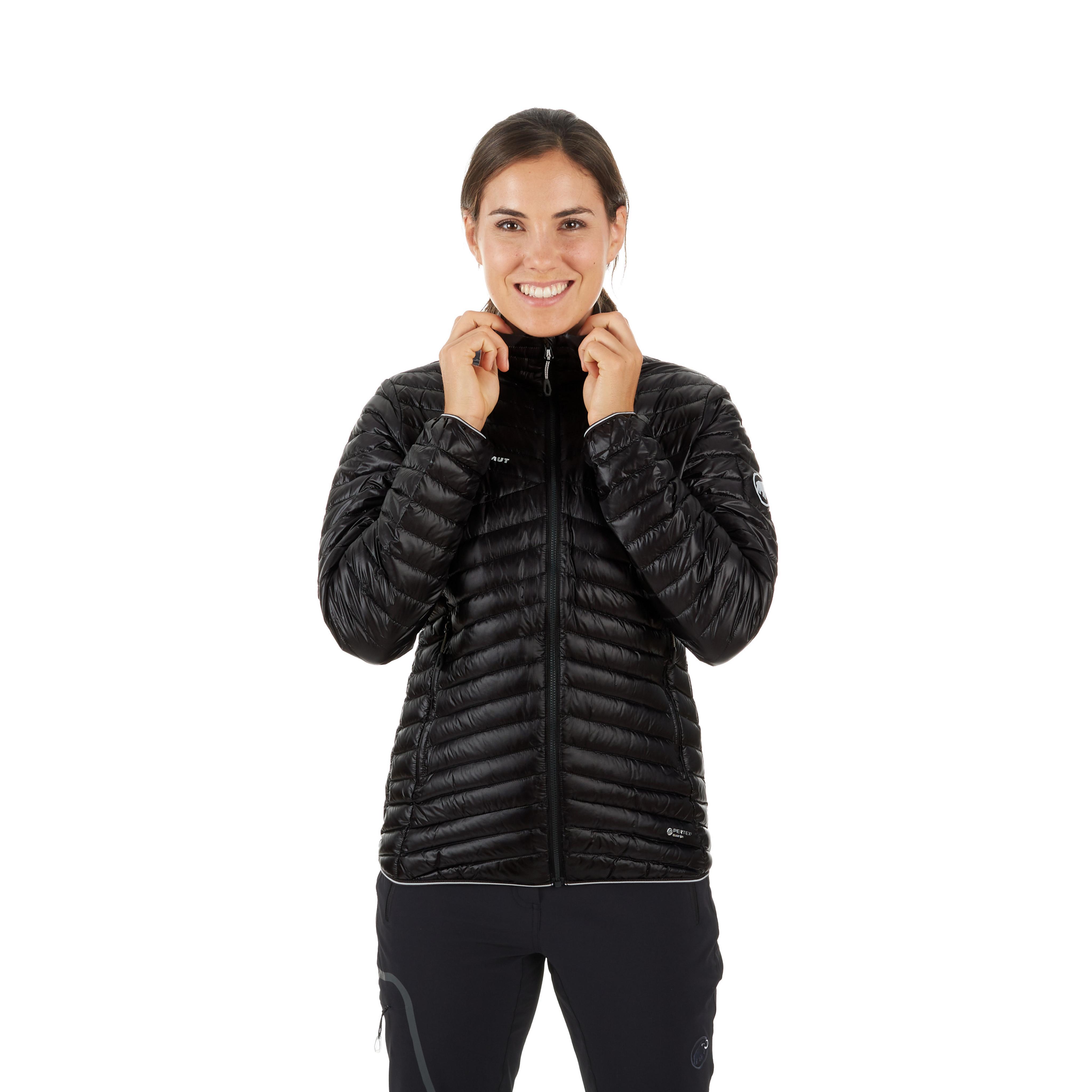 Broad Peak Light IN Jacket Women product image