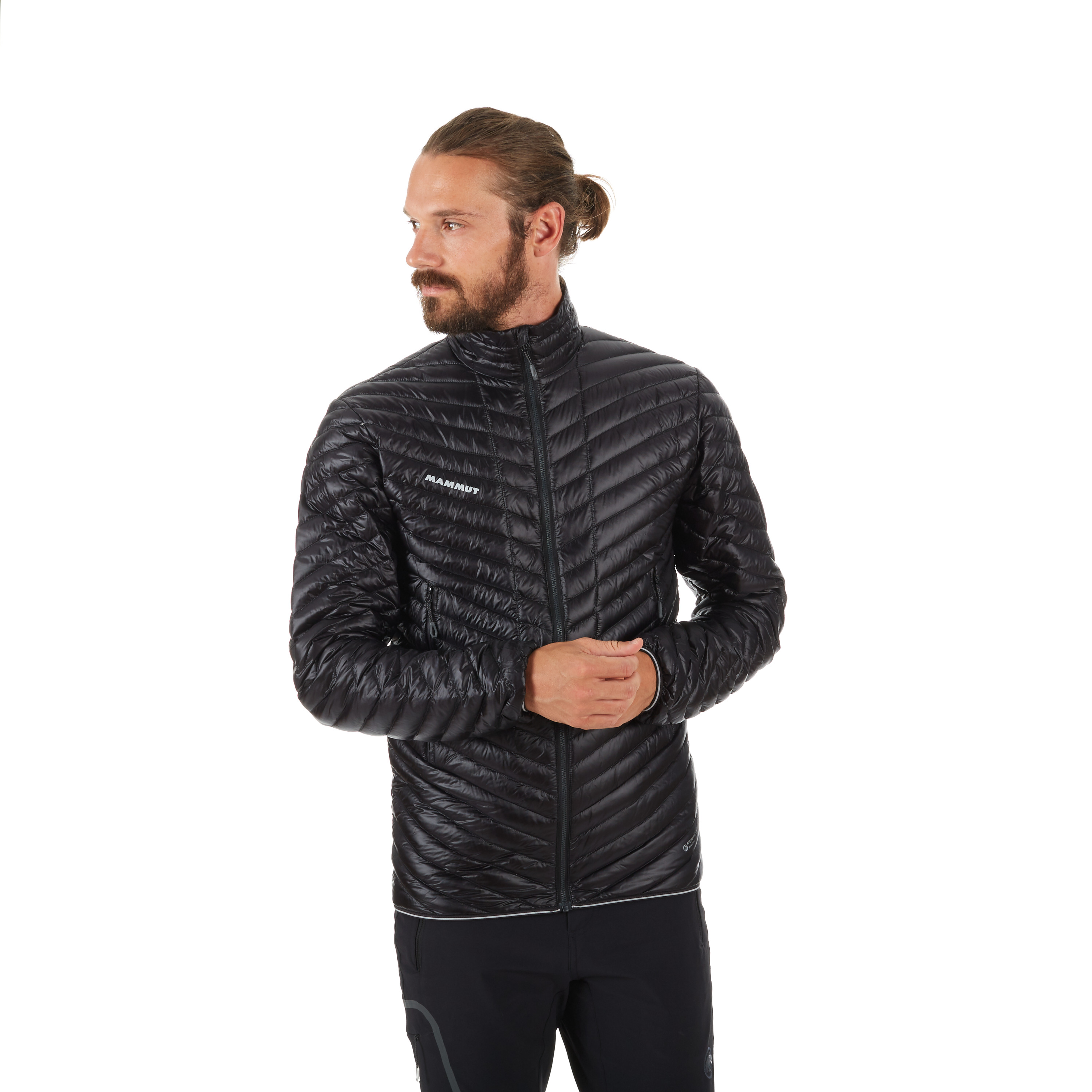 Broad Peak Light IN Jacket Men product image