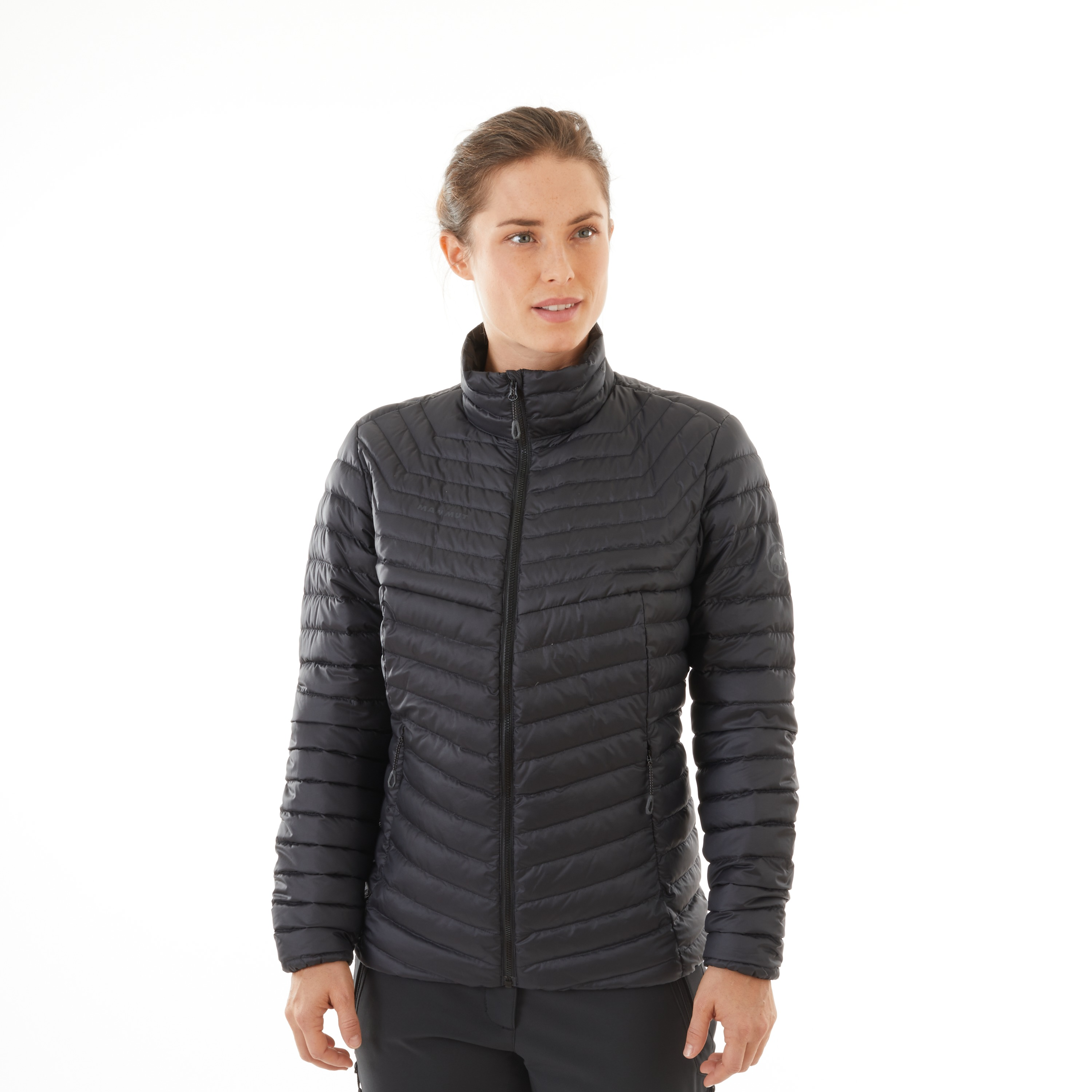 Convey IN Jacket Women product image