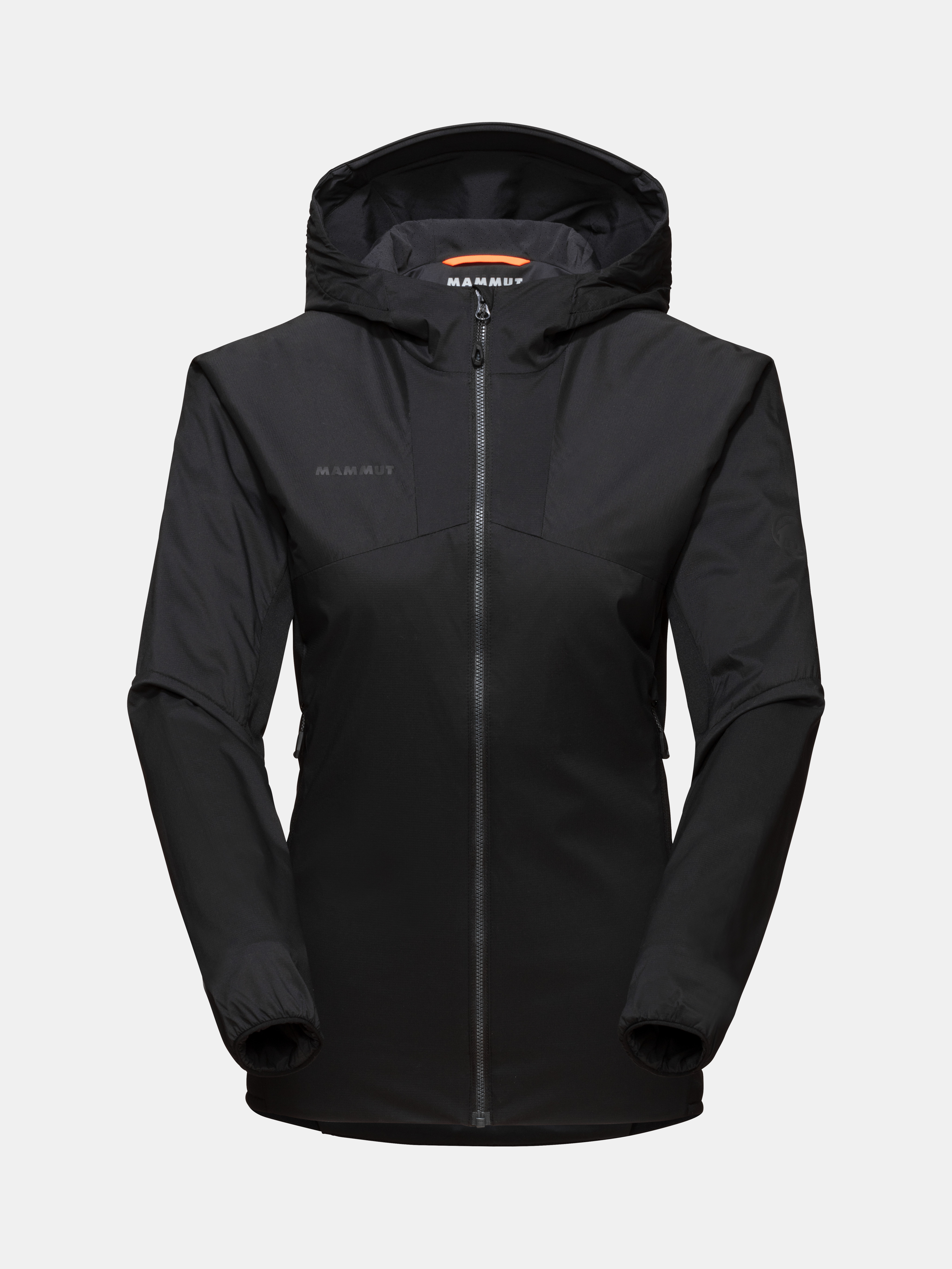 Rime Light IN Flex Hooded Jacket Women thumbnail