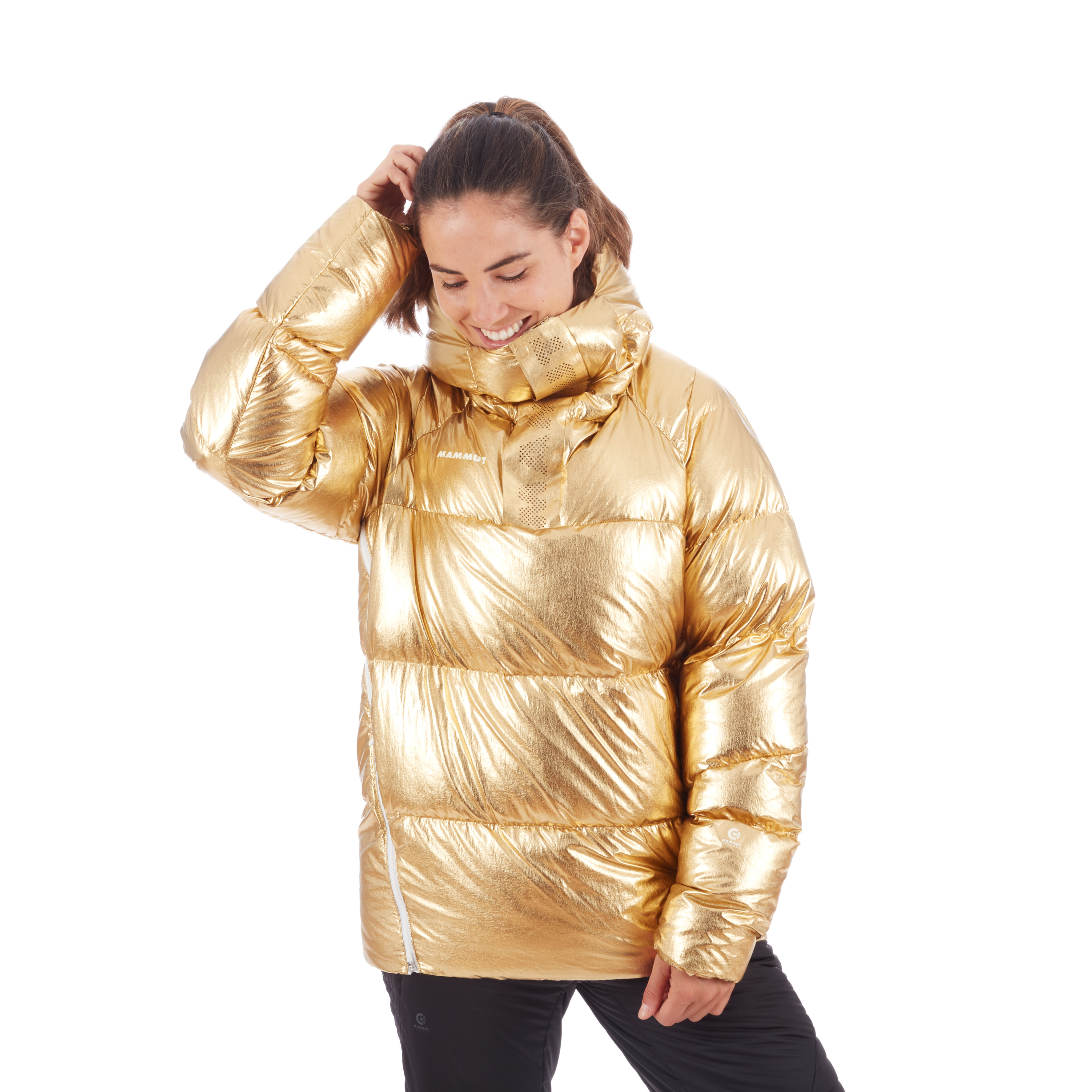 THE IN Anorak product image