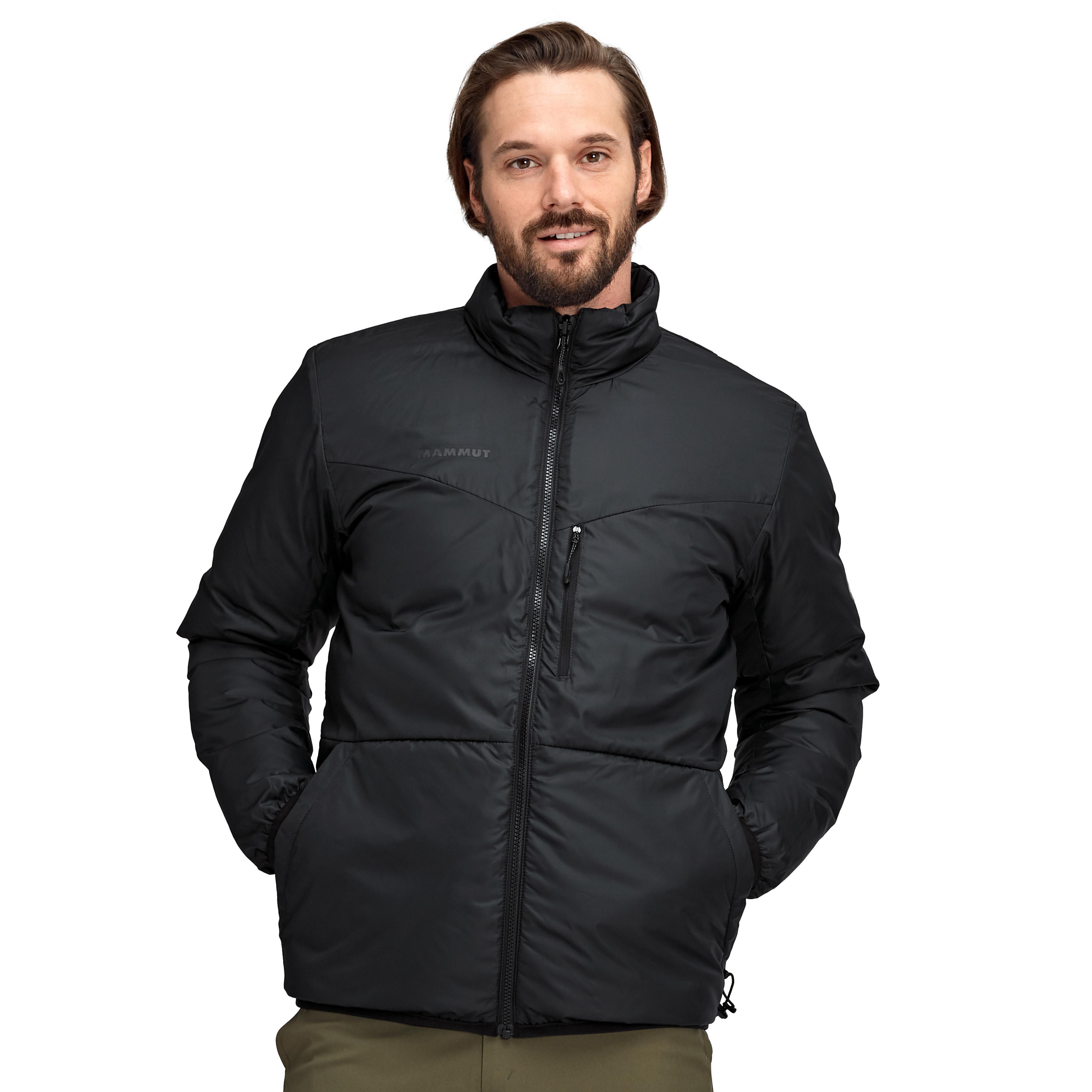 Whitehorn IN Jacket Men product image