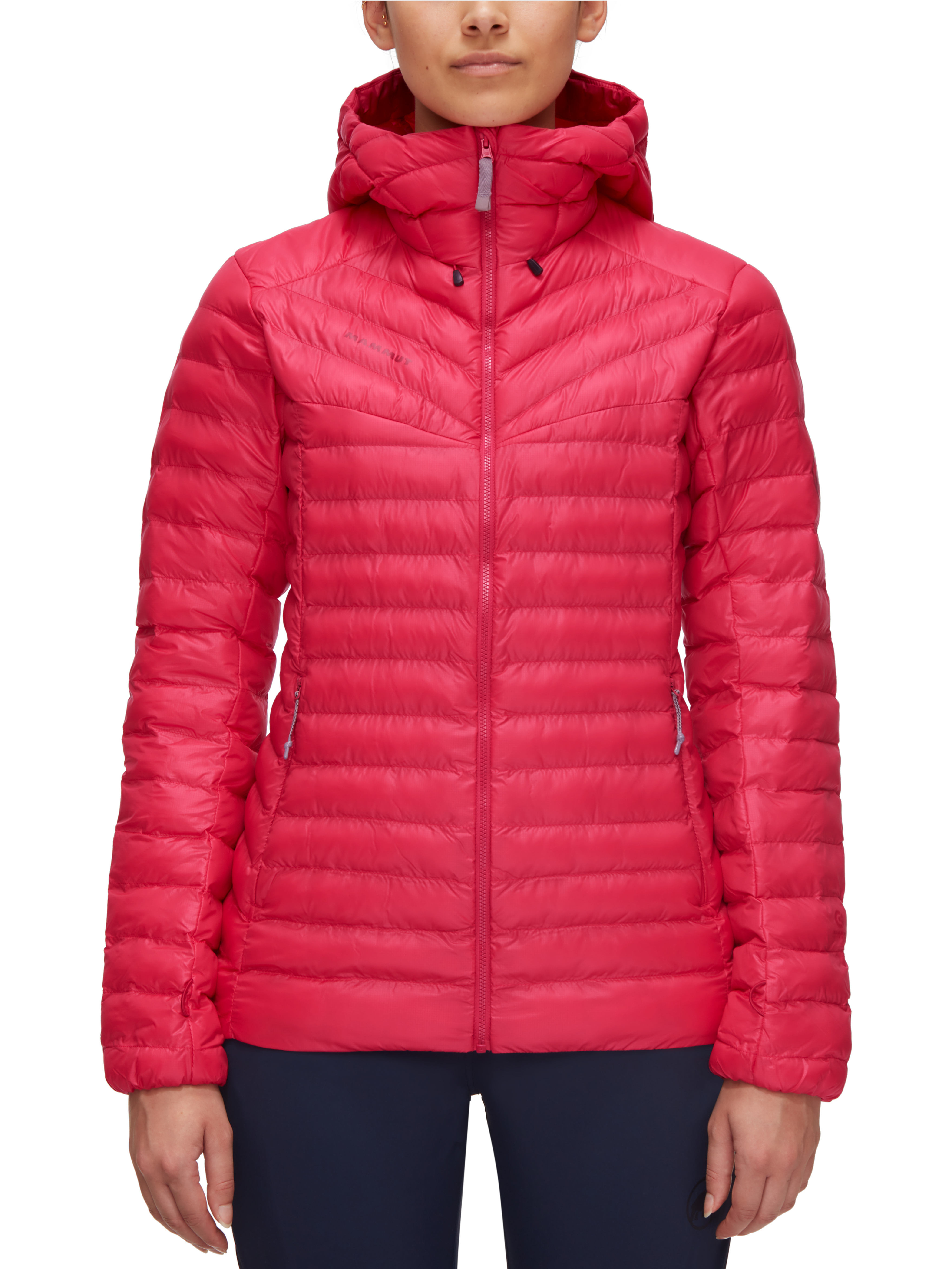 Albula IN Hooded Jacket Women product image