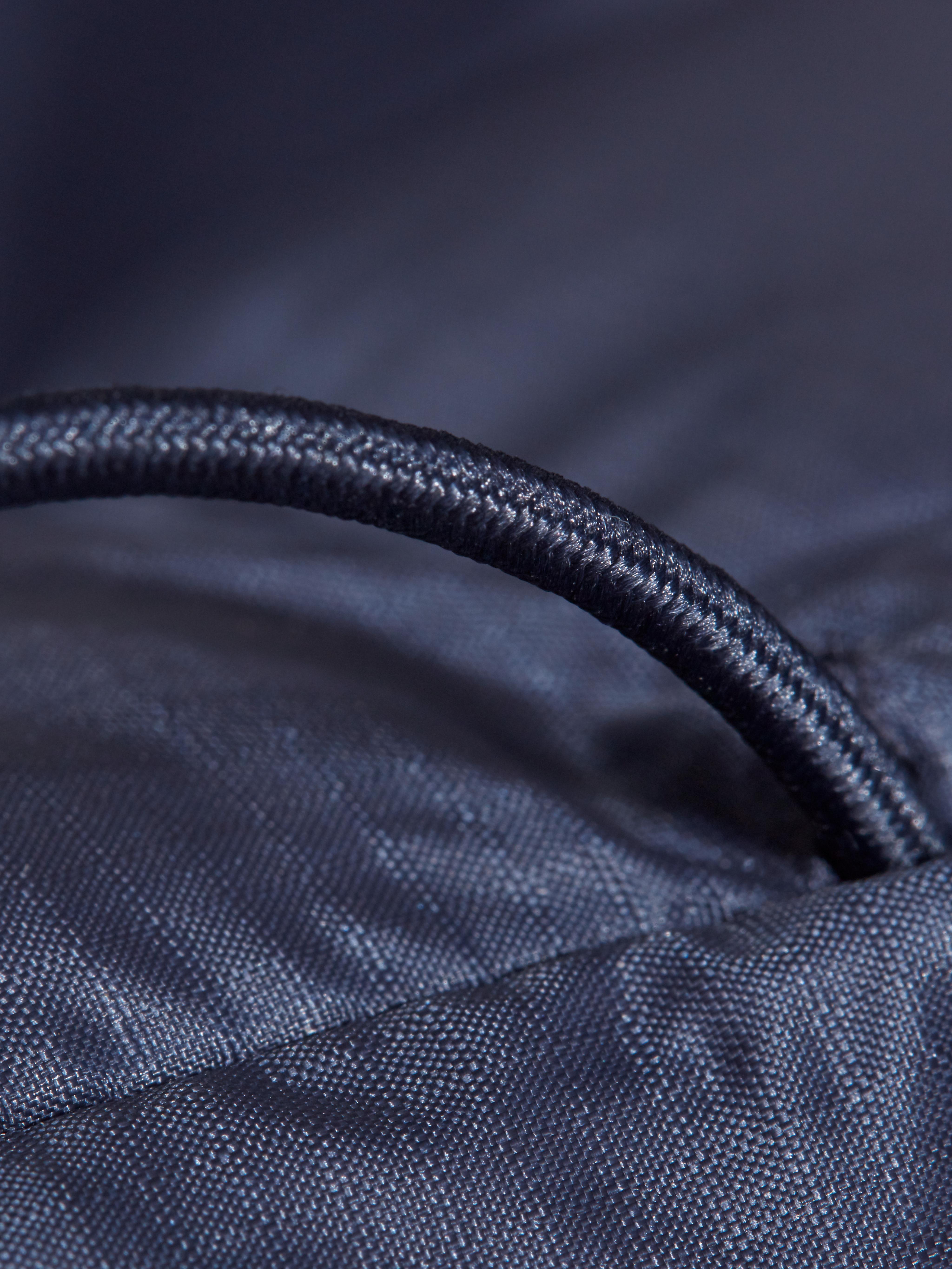 Albula IN Jacket Men thumbnail