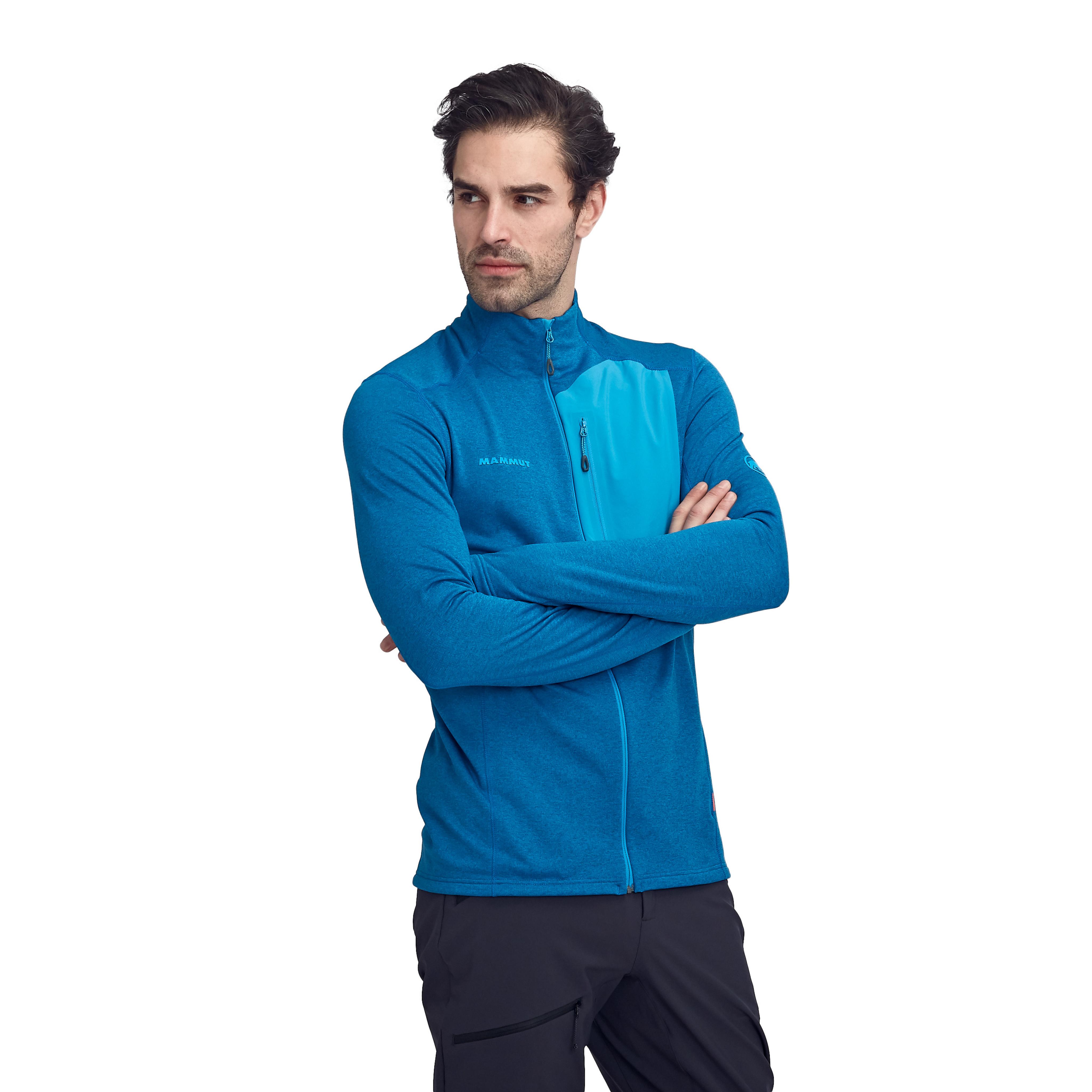 Aconcagua Light ML Jacket Men product image