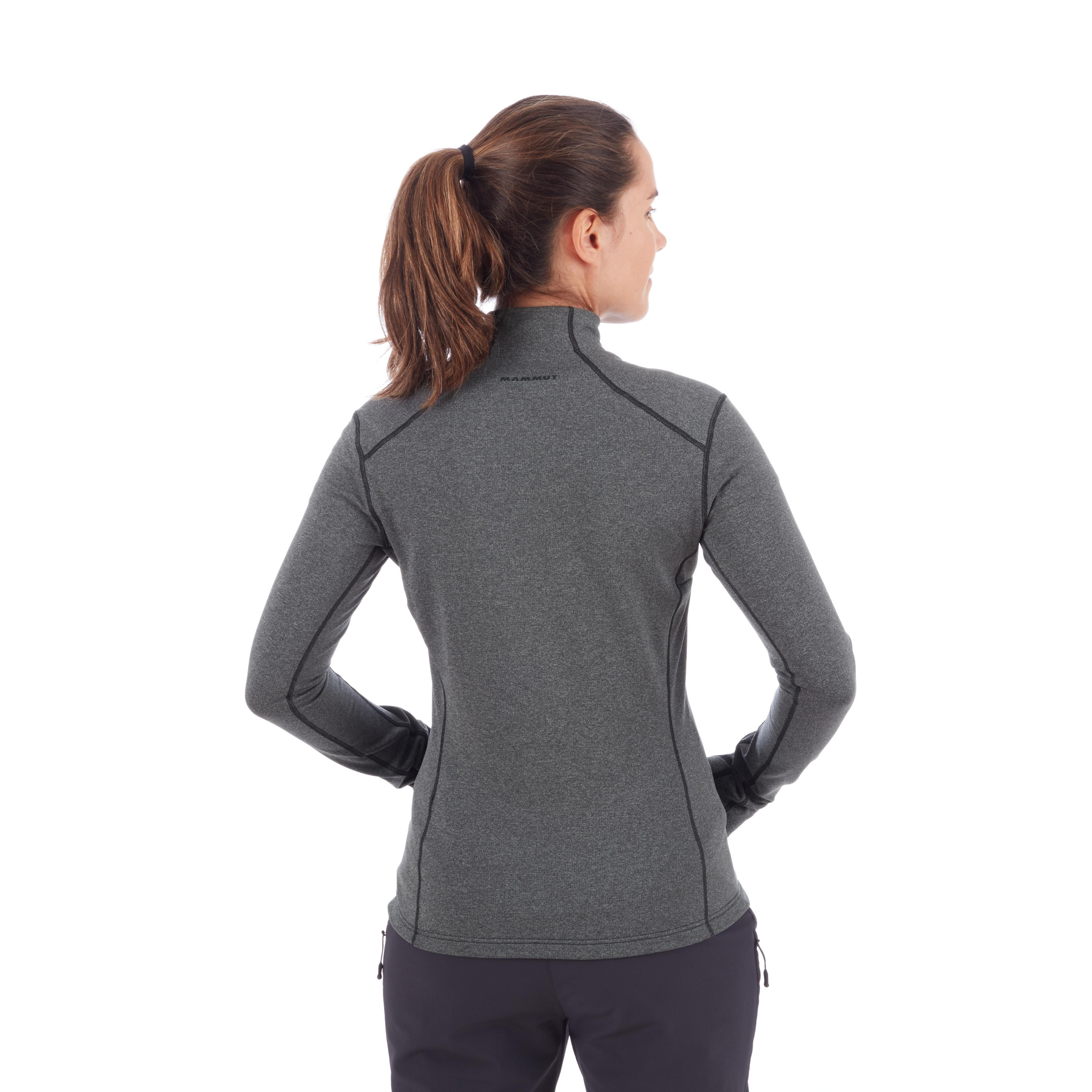 Aconcagua Light ML Jacket Women product image