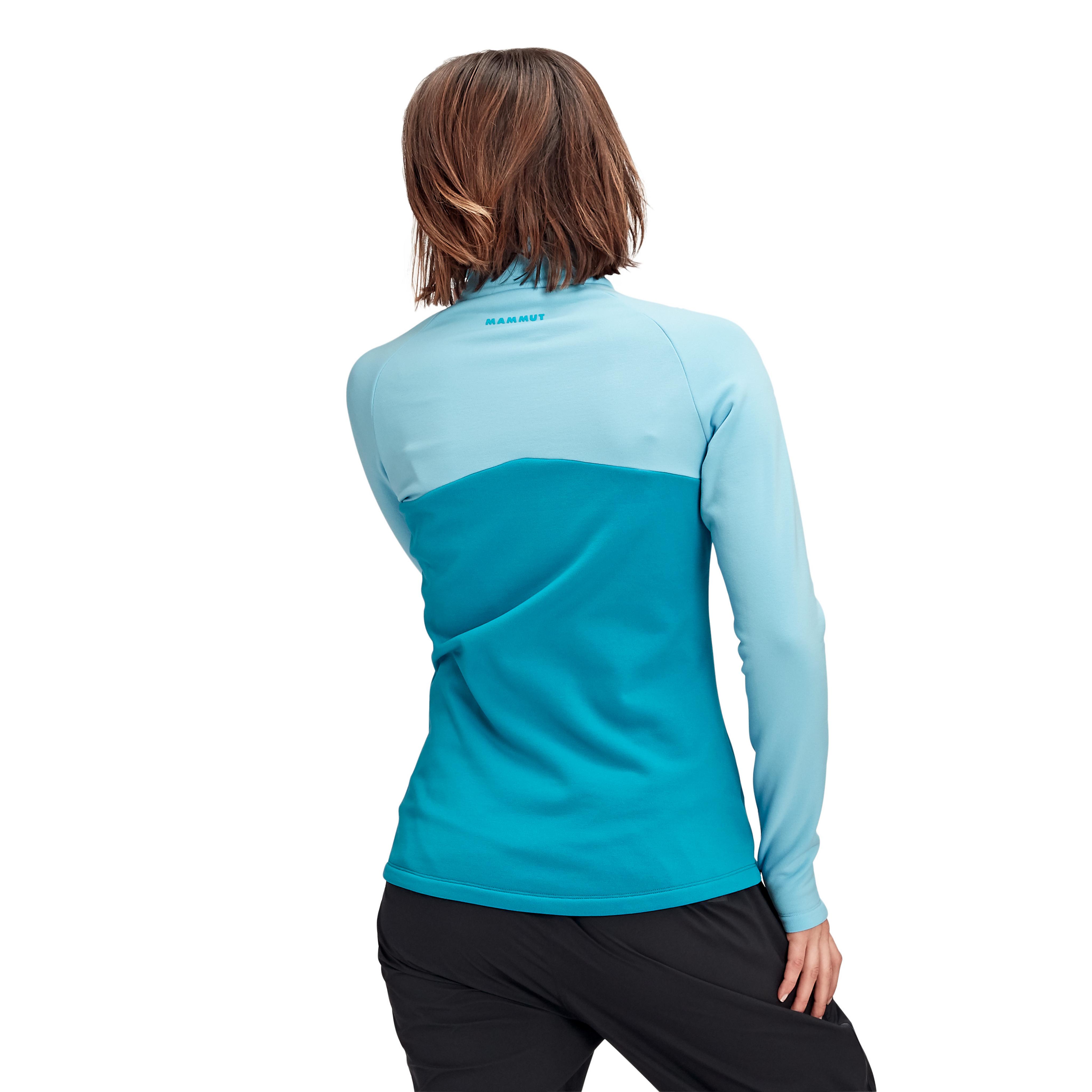 Aconcagua ML Jacket Women product image