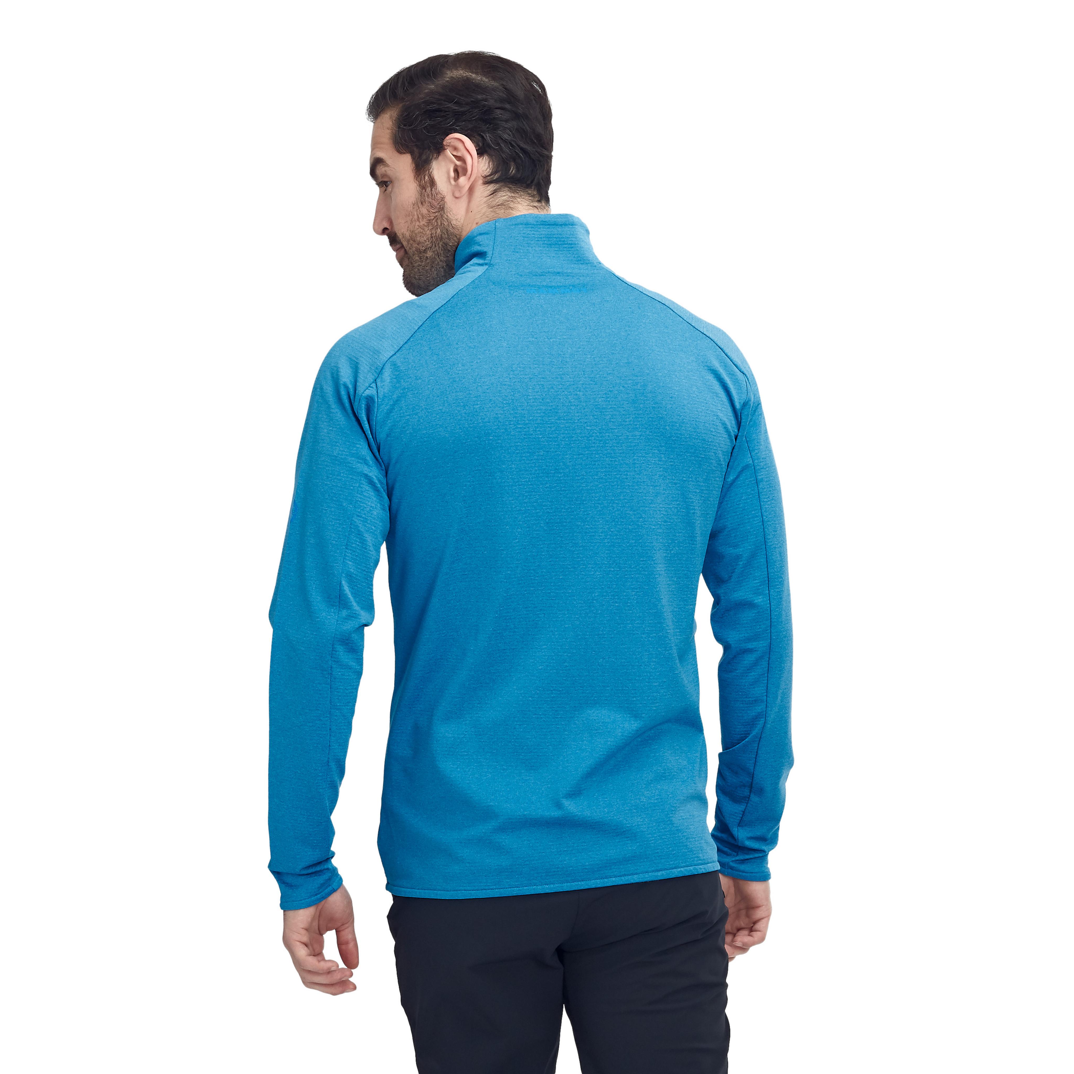 Nair ML Jacket Men product image