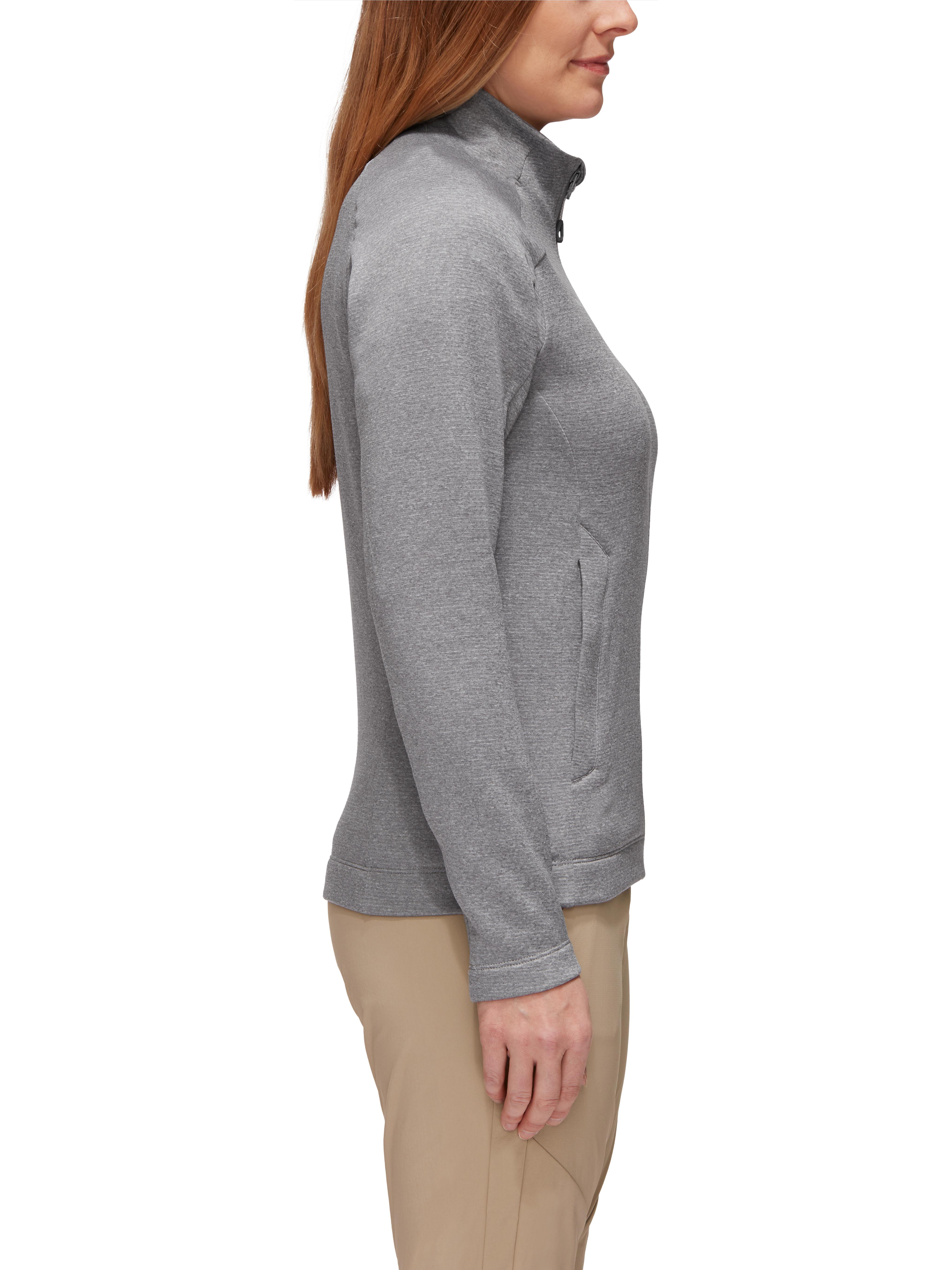 Nair ML Jacket Women product image