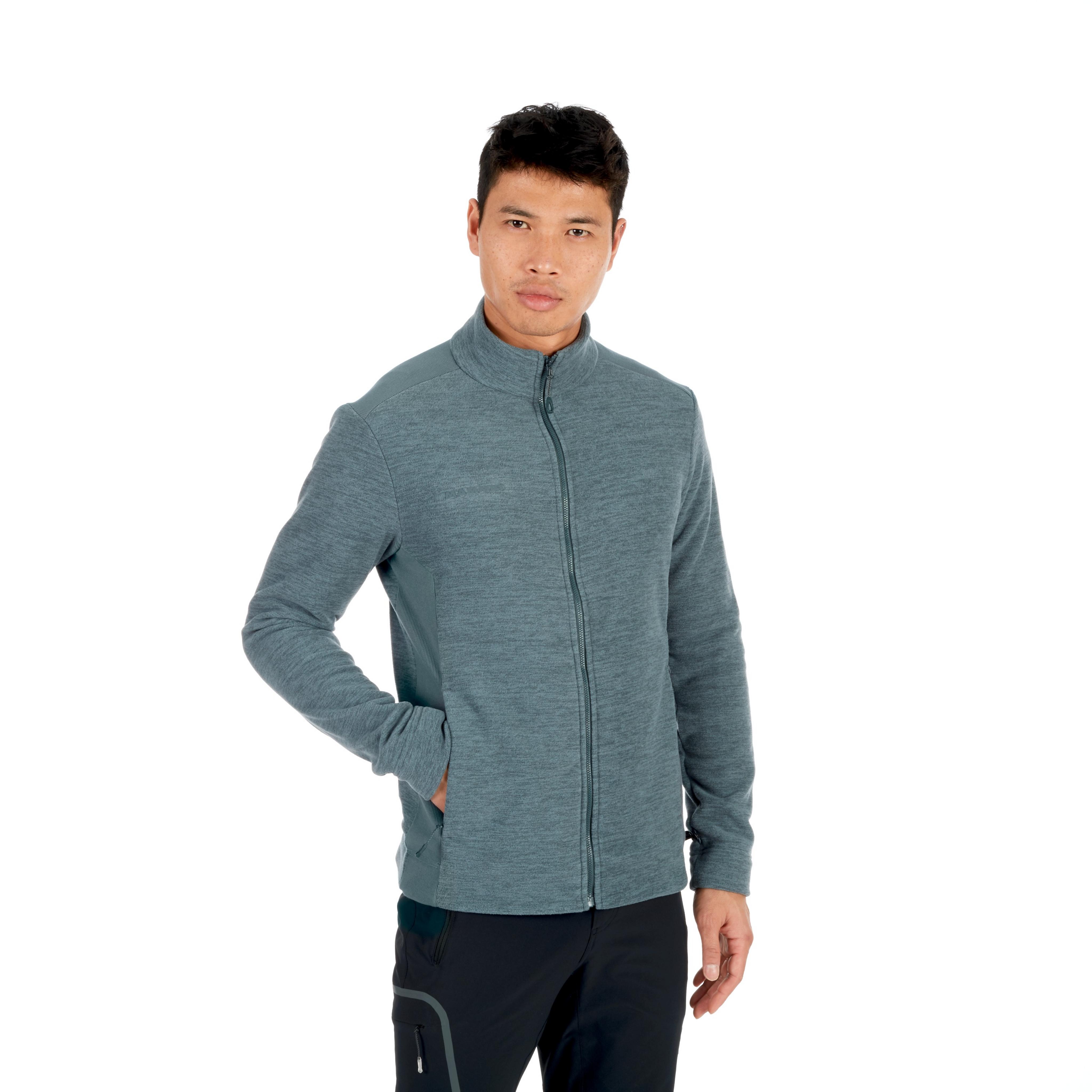 Yadkin ML Jacket Men product image