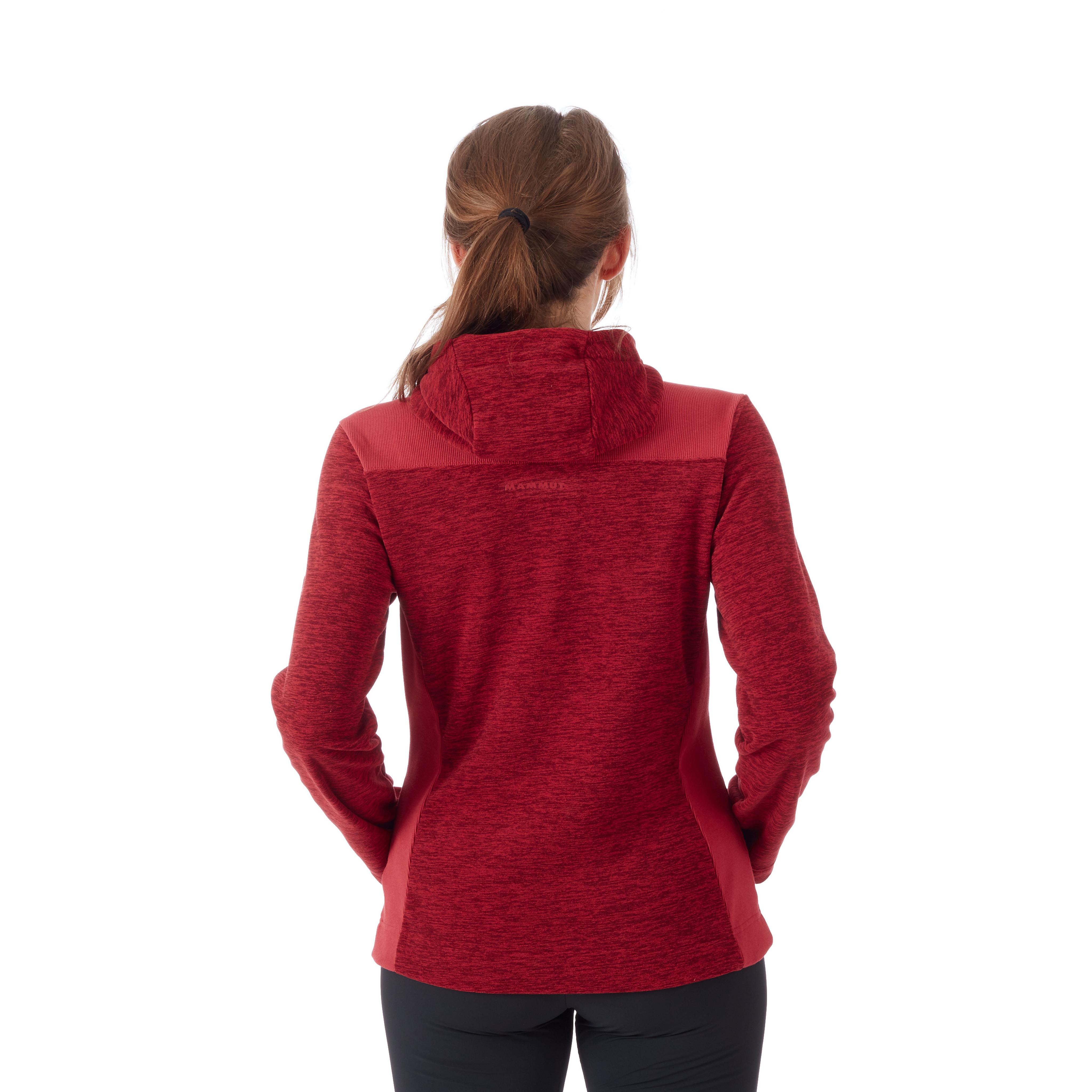 Yadkin ML Hooded Jacket Women product image