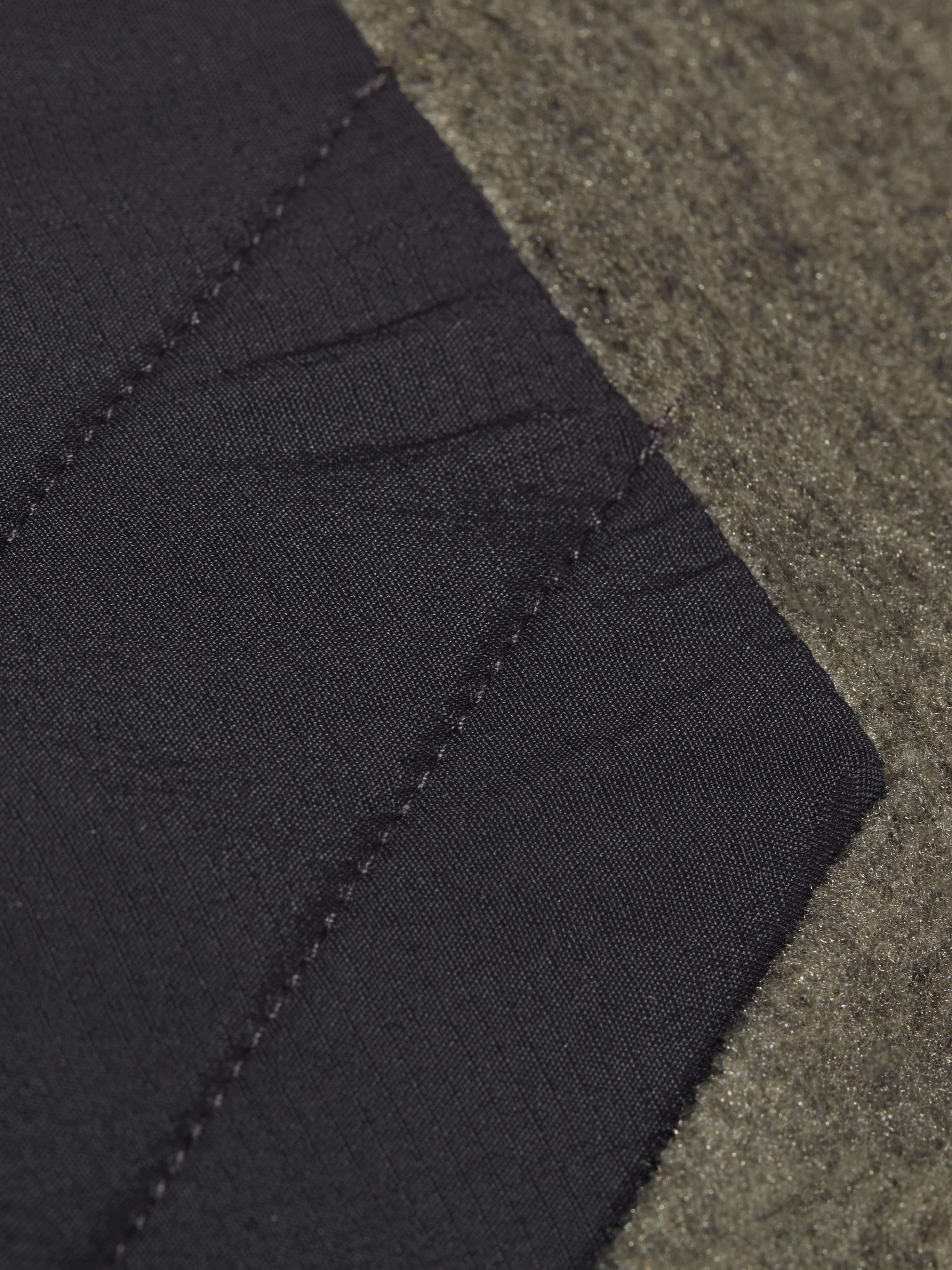 Innominata ML Jacket Men product image
