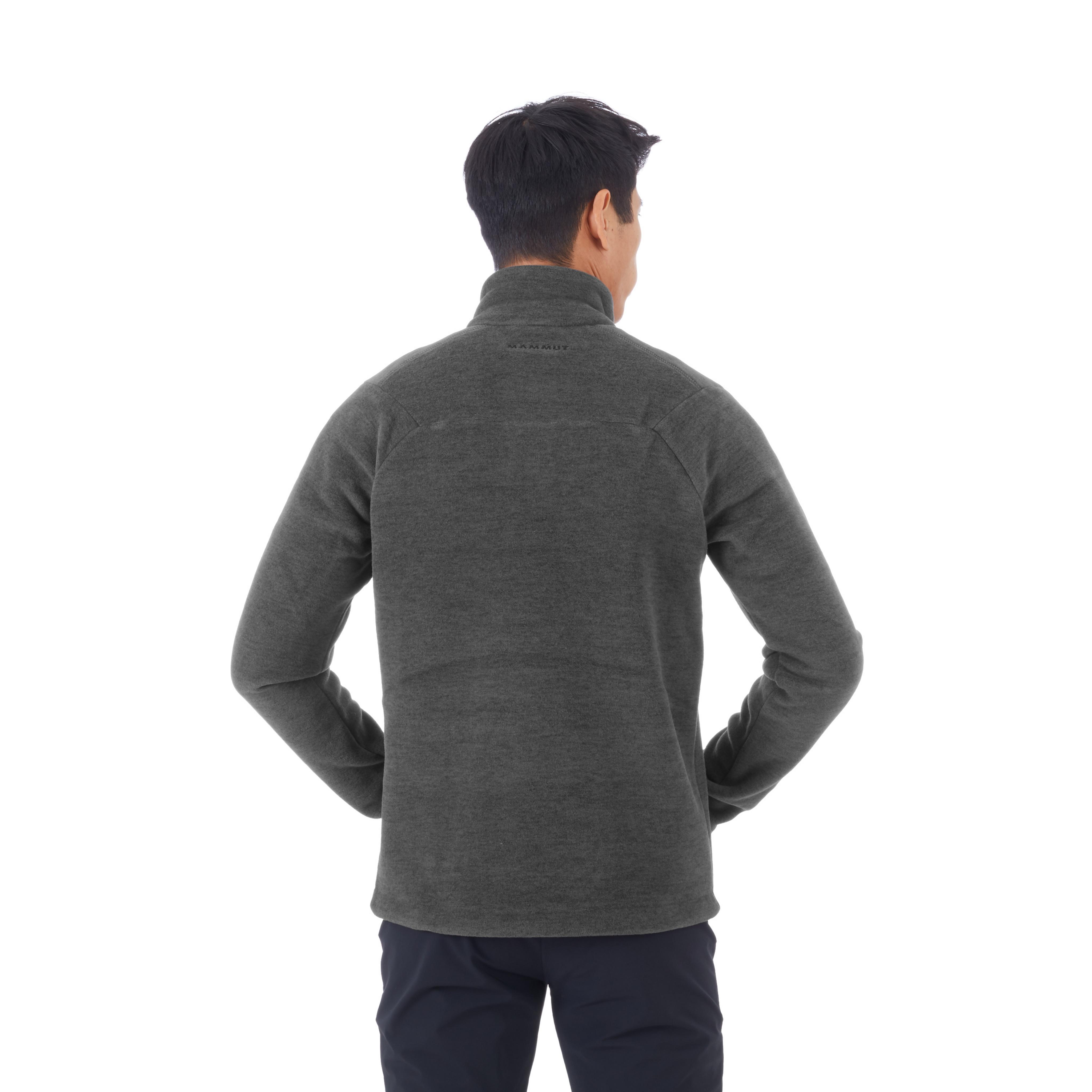 Innominata ML Half Zip Pull Men product image