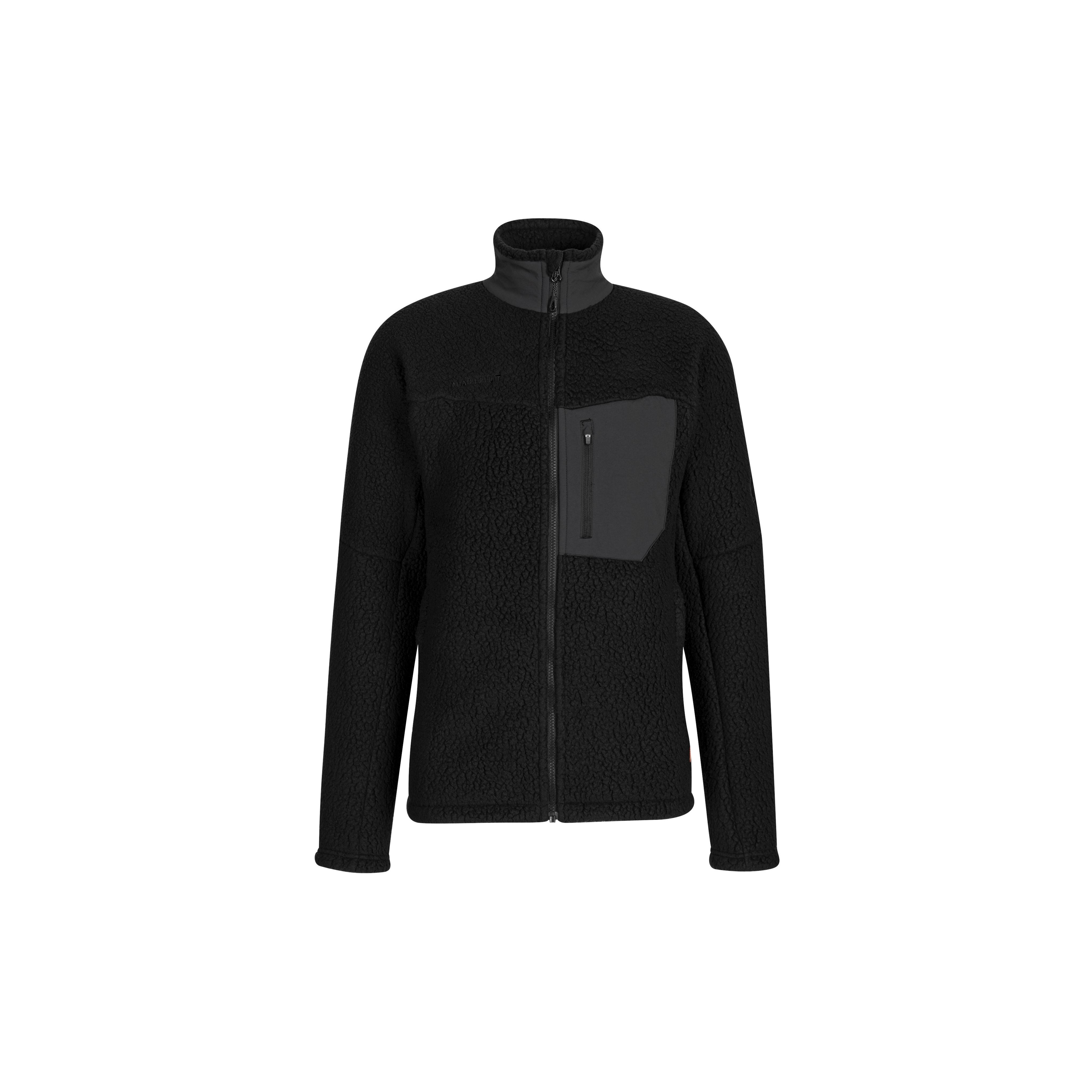 Innominata Pro ML Jacket Men - black, S thumbnail
