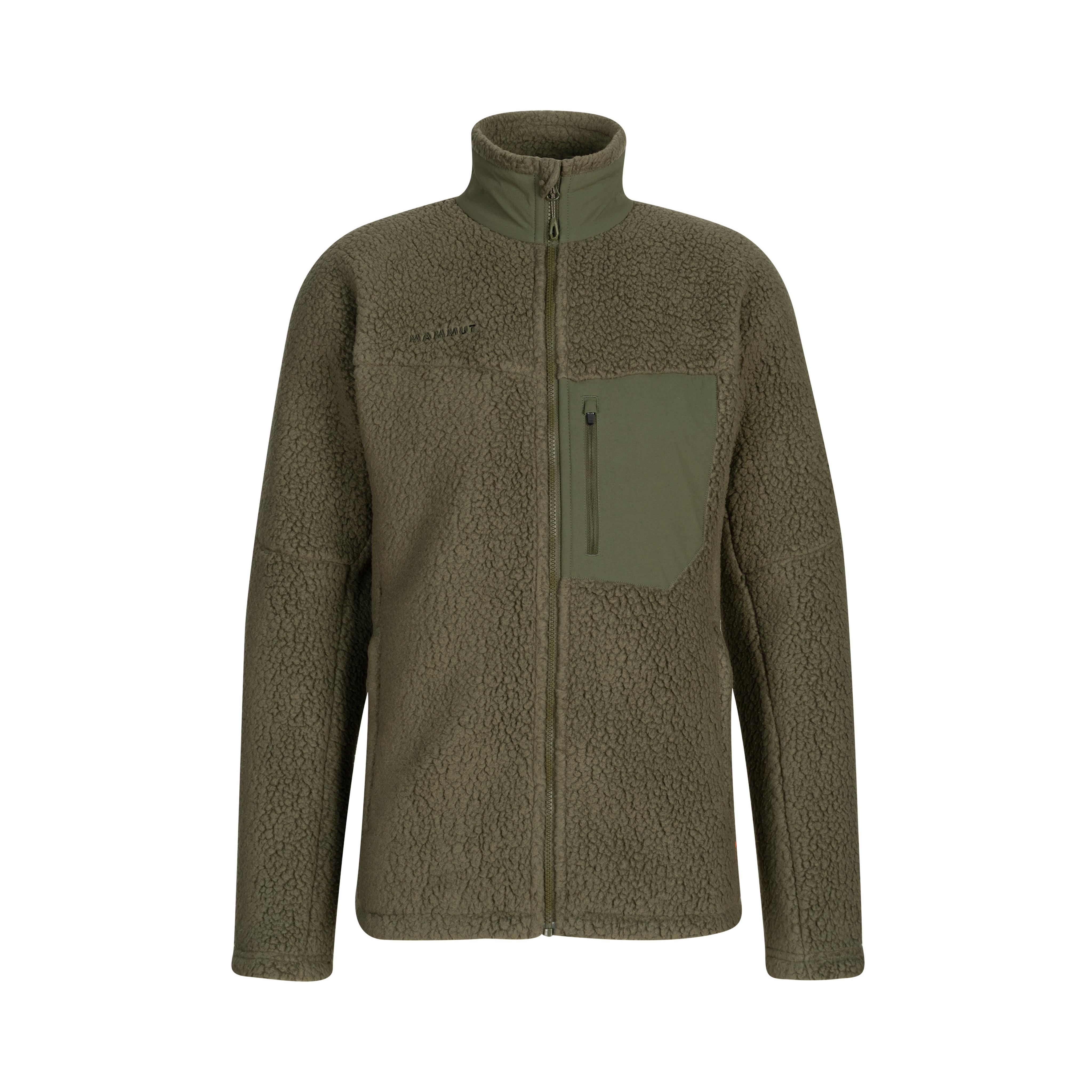 Innominata Pro ML Jacket Men - iguana, S thumbnail