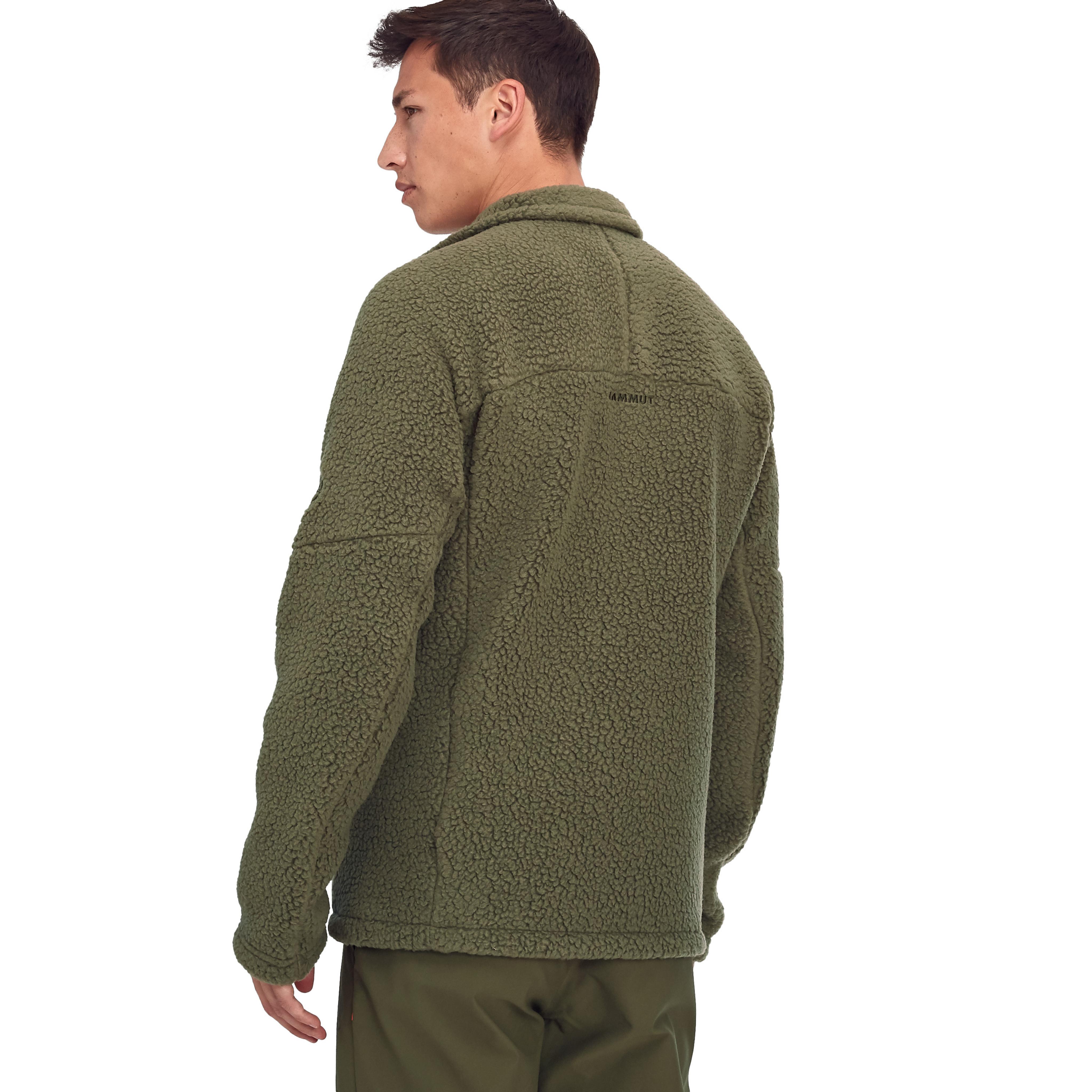 Innominata Pro ML Jacket Men product image