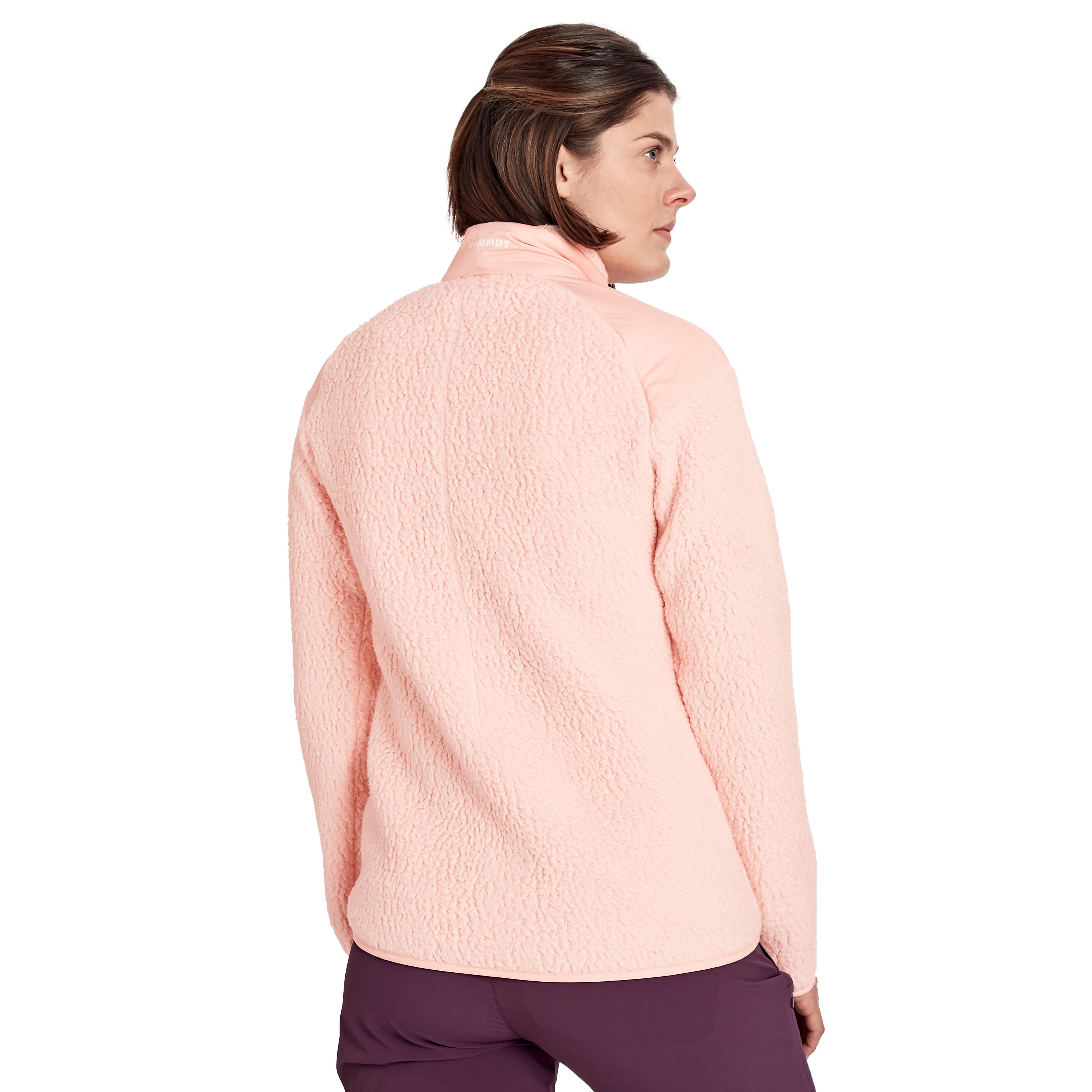 Innominata Pro ML Jacket Women product image