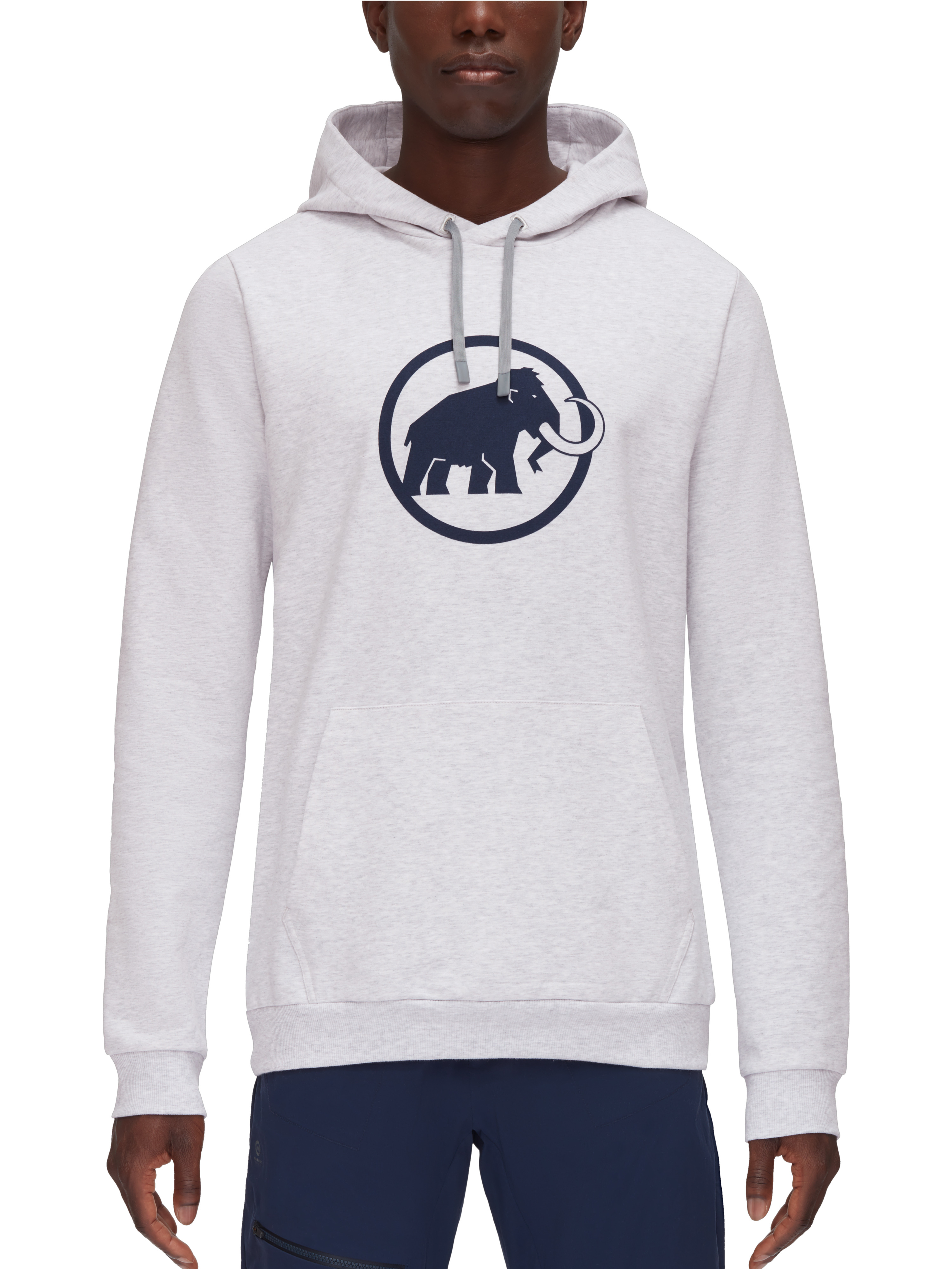 Mammut Logo ML Hoody Men product image
