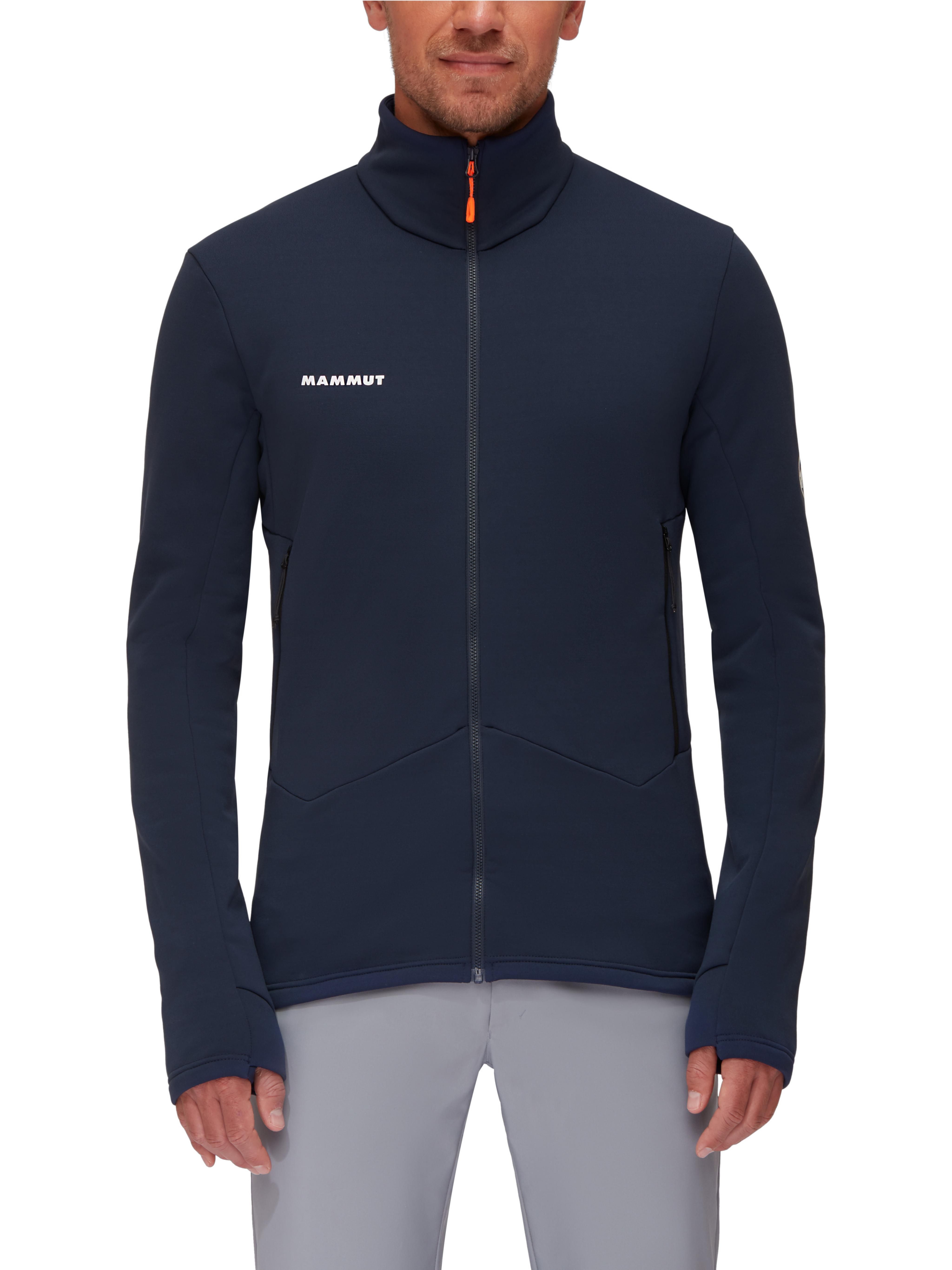 Aconcagua ML Jacket Men product image