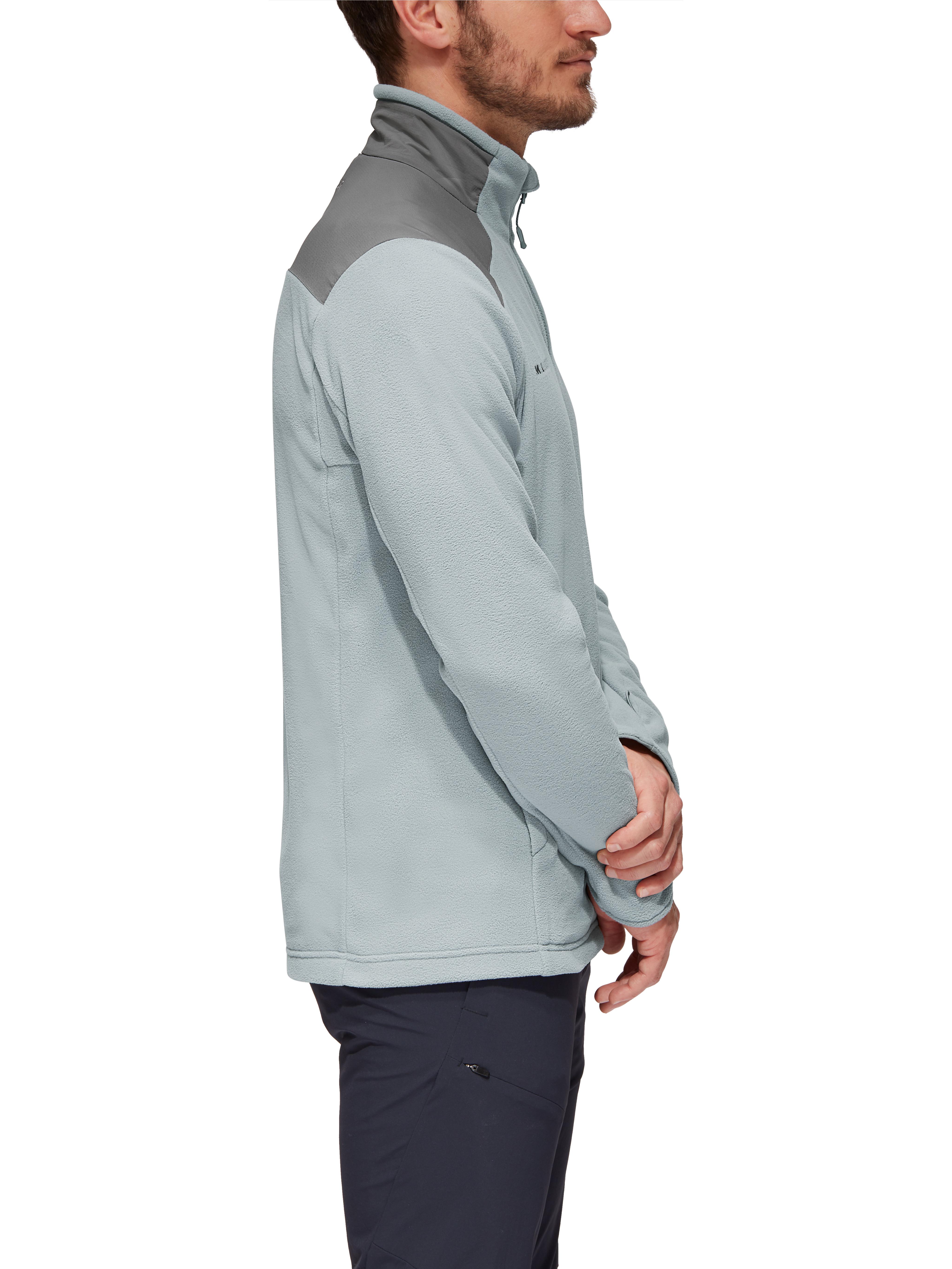 Innominata Light ML Jacket Men product image