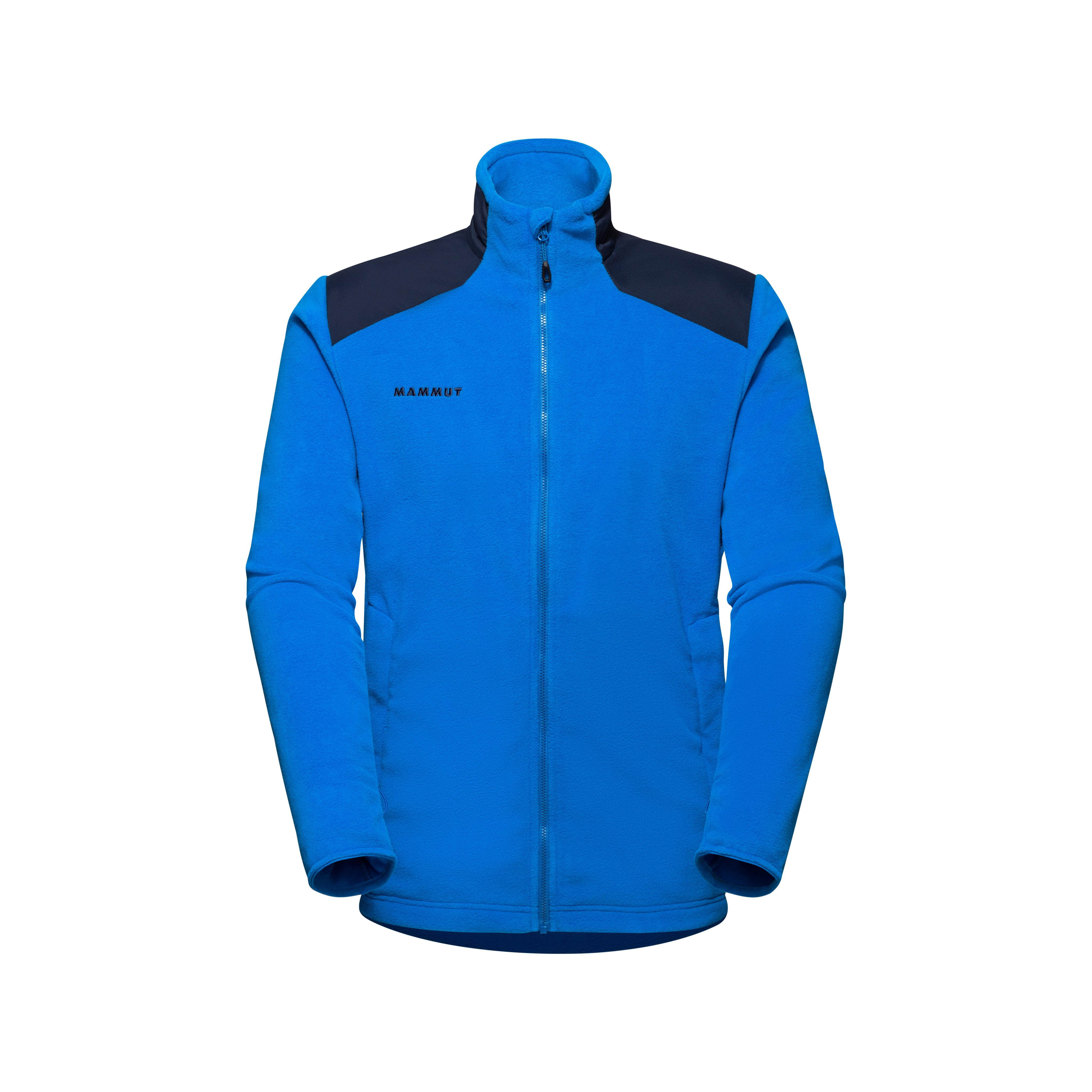 Innominata Light ML Jacket Men - ice, S thumbnail