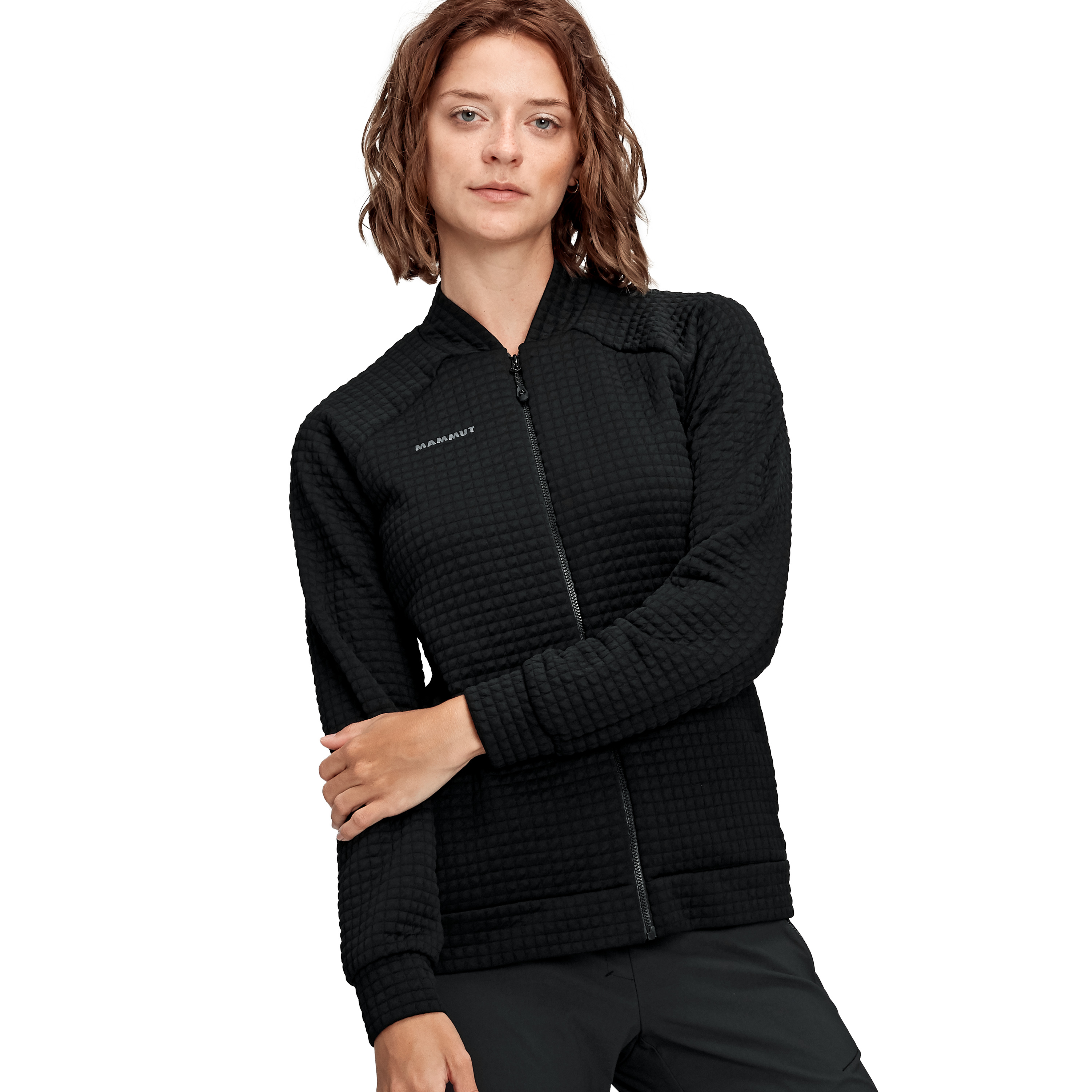 THE ML Bomber Jacket Women product image