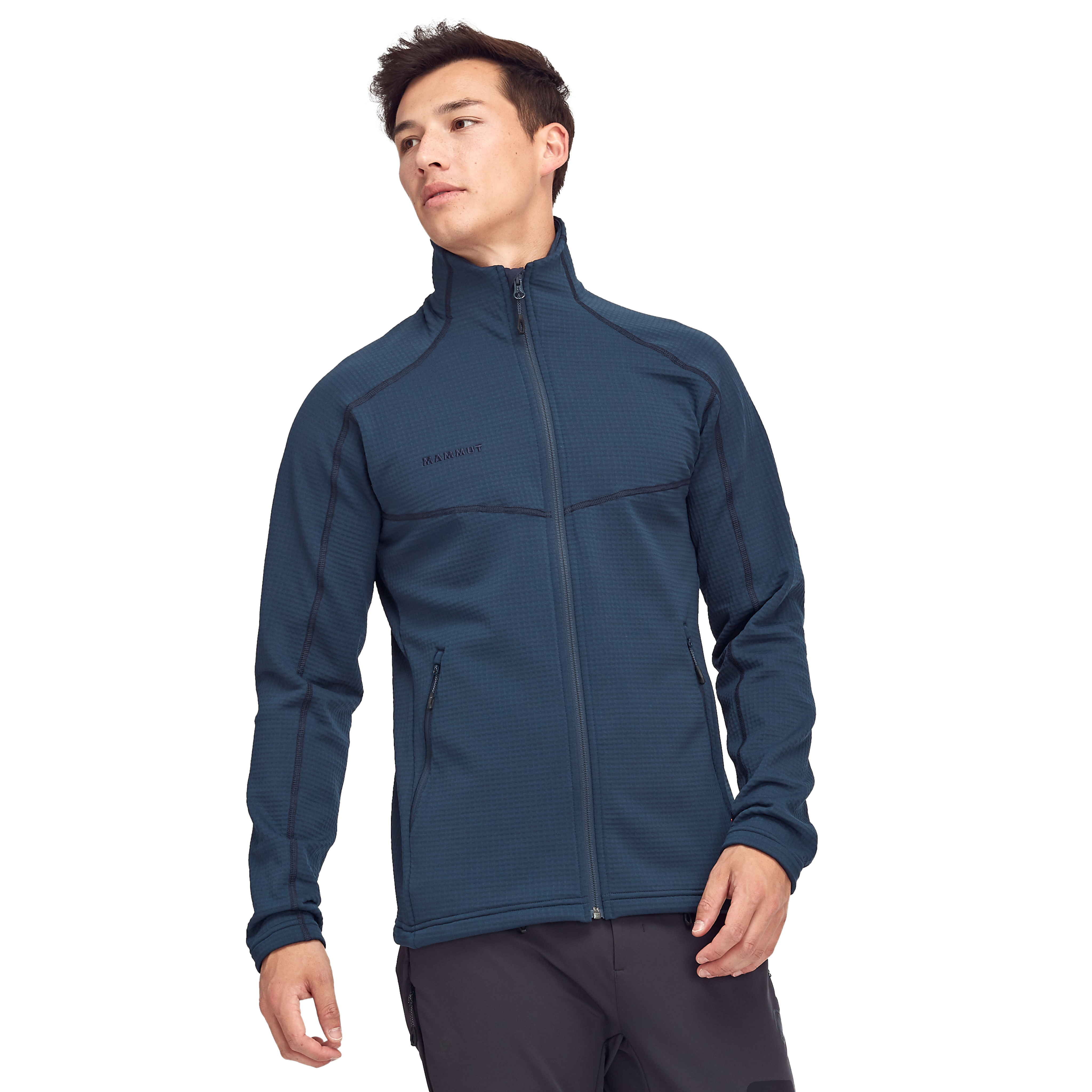 Mercury ML Jacket Men product image