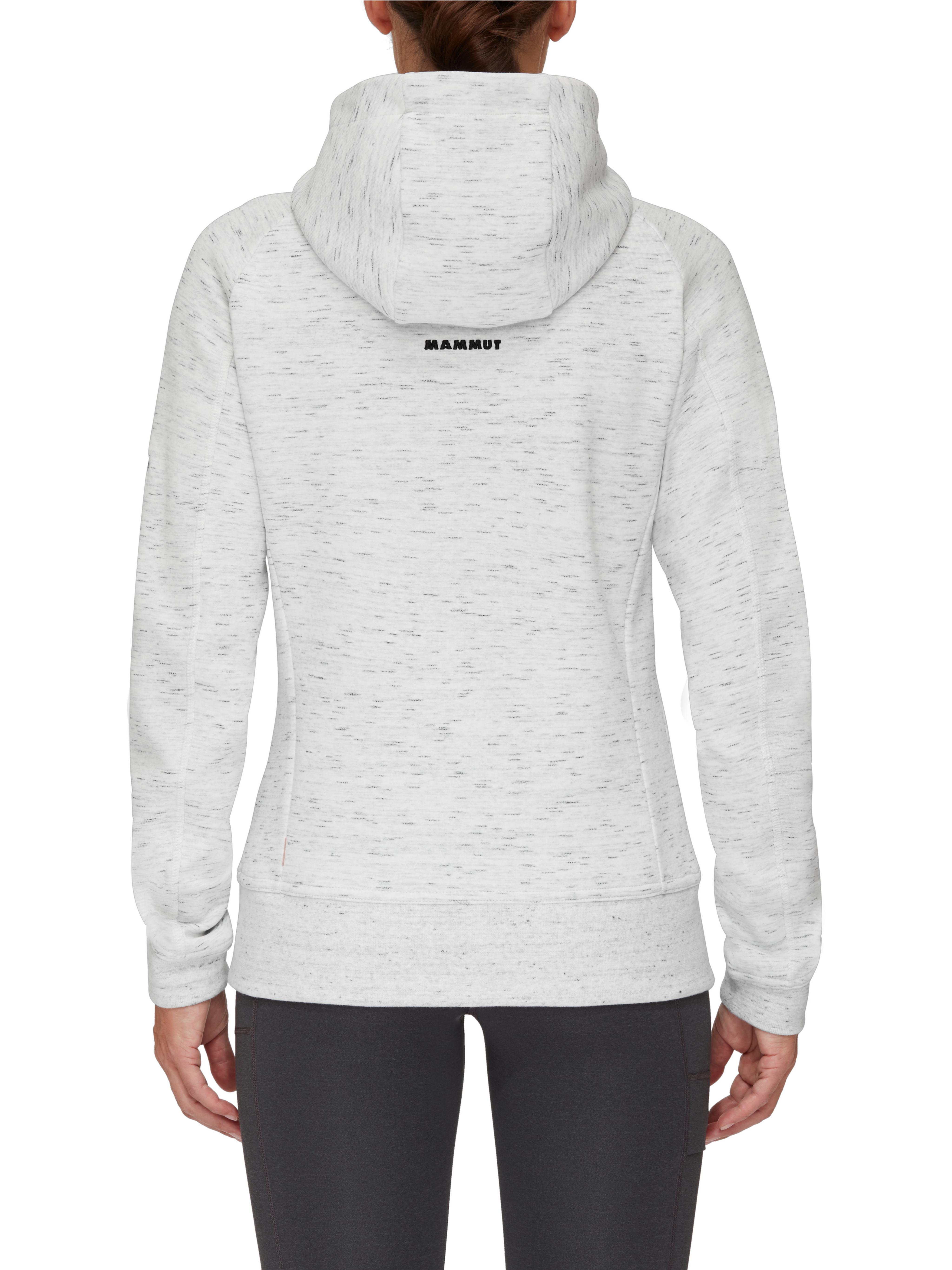 Dyno ML Hooded Jacket Women product image