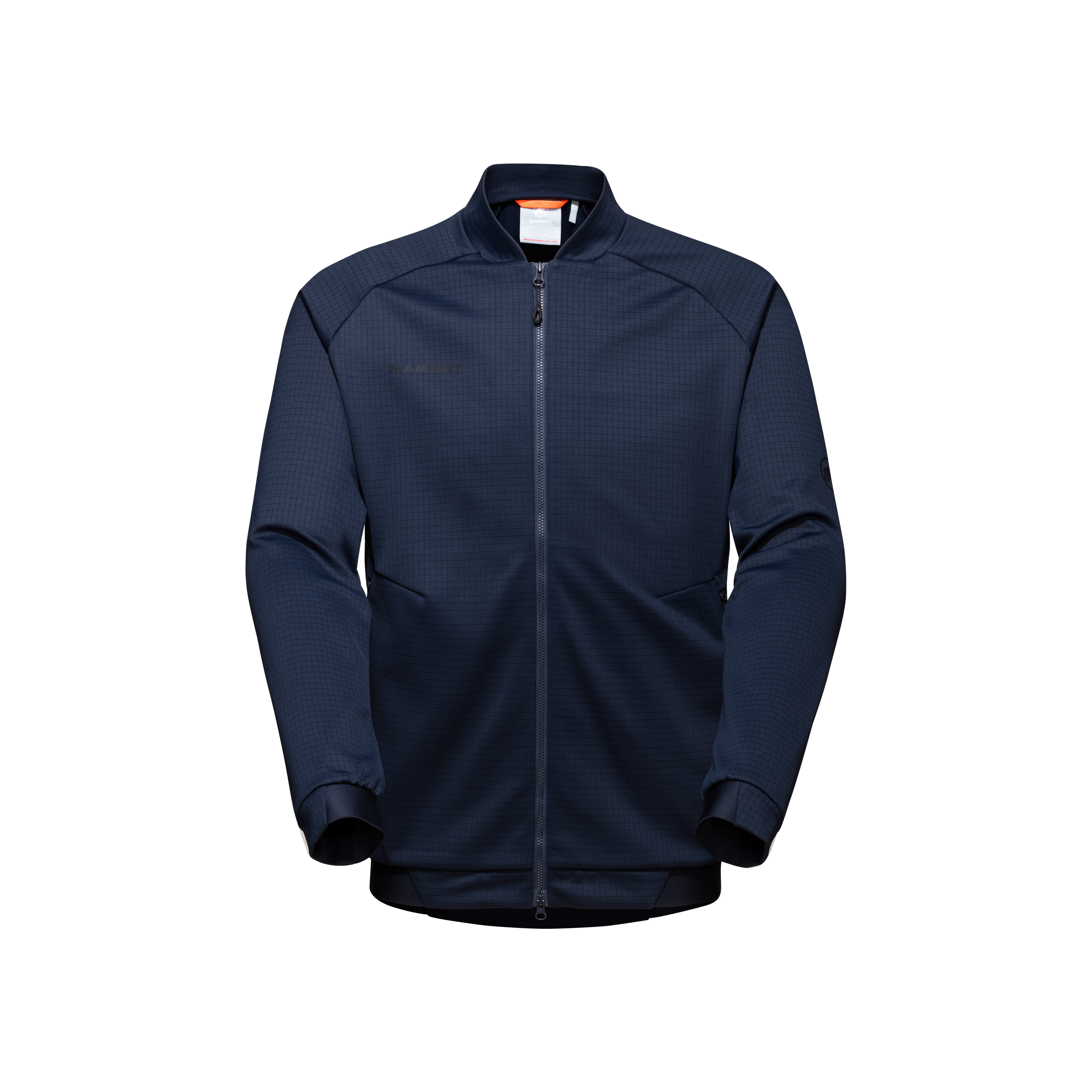 Tech ML Jacket Men - marine, S thumbnail
