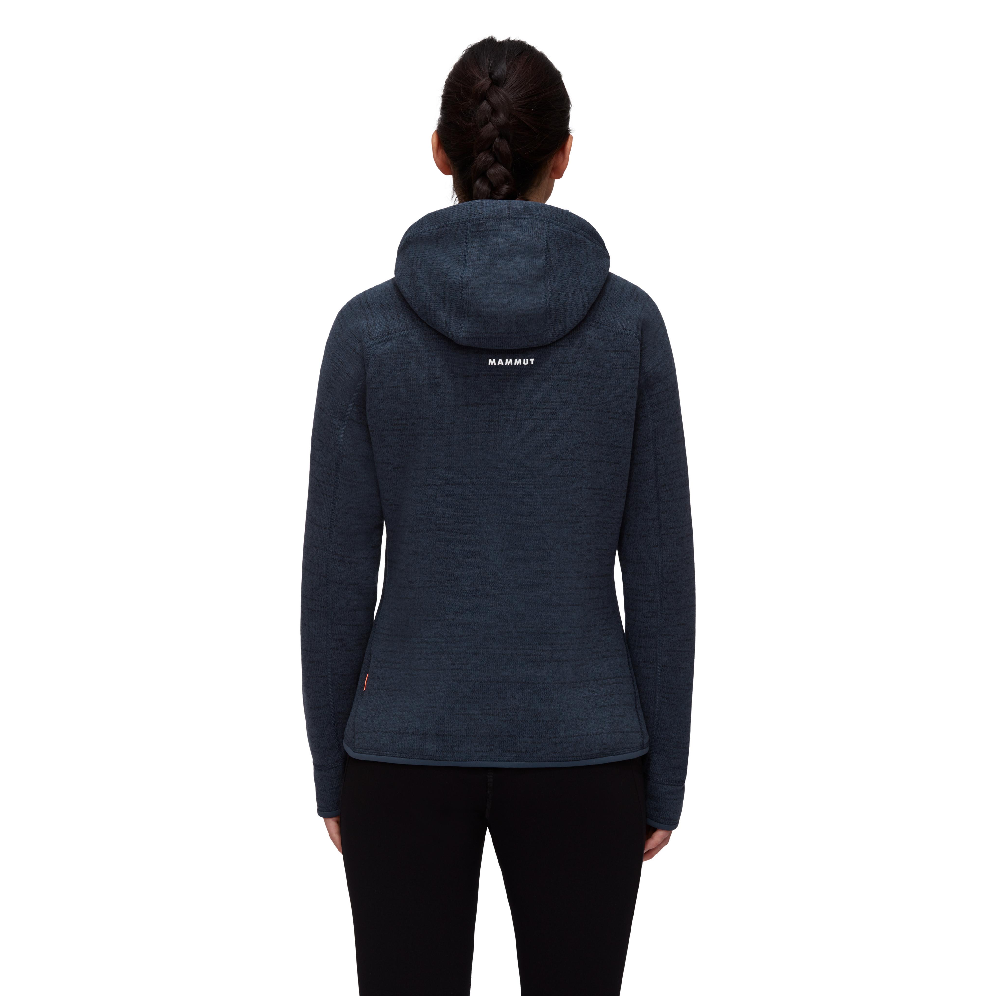 Arctic ML Hooded Jacket Women product image