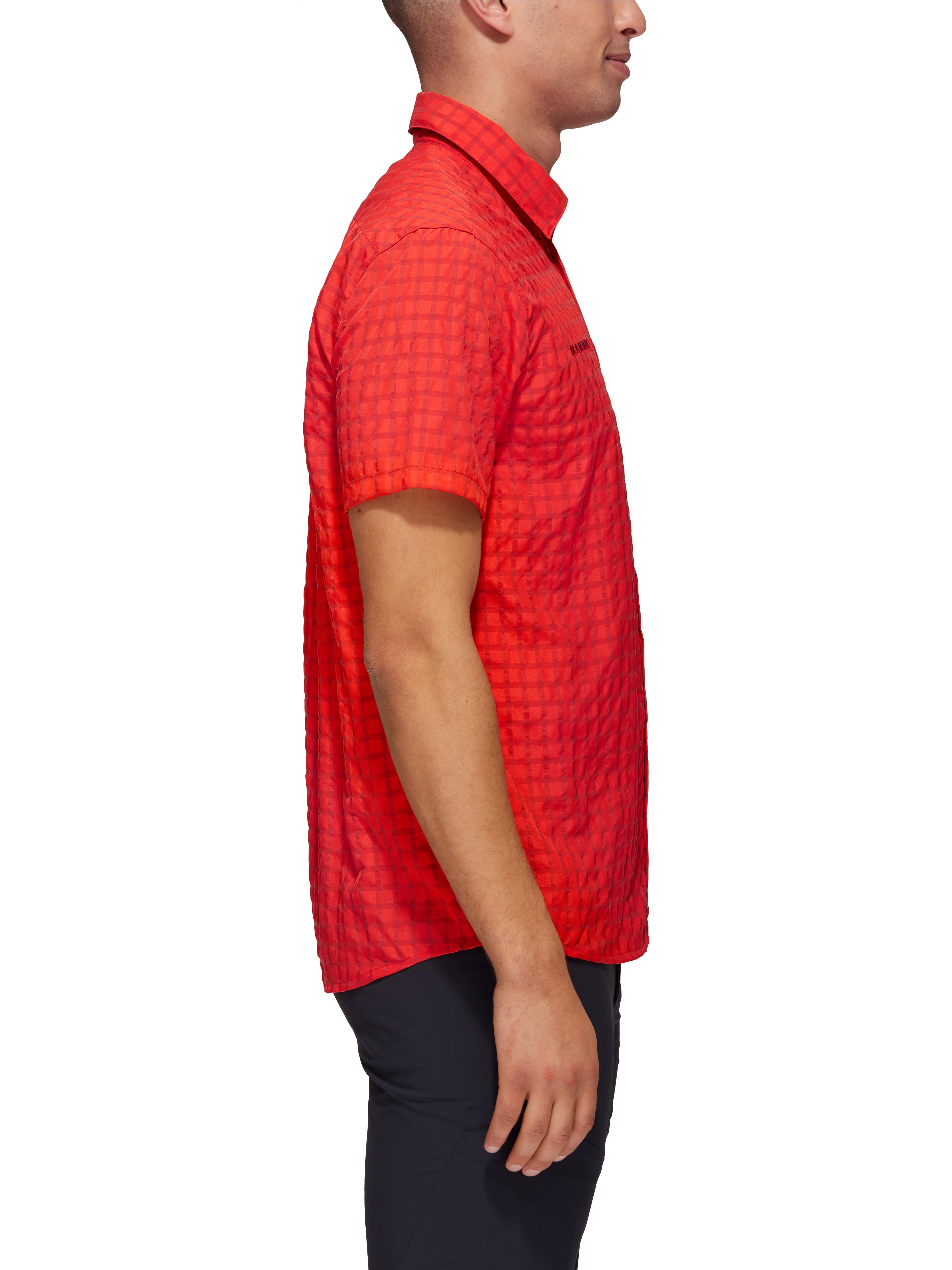 Lenni Shirt Men product image