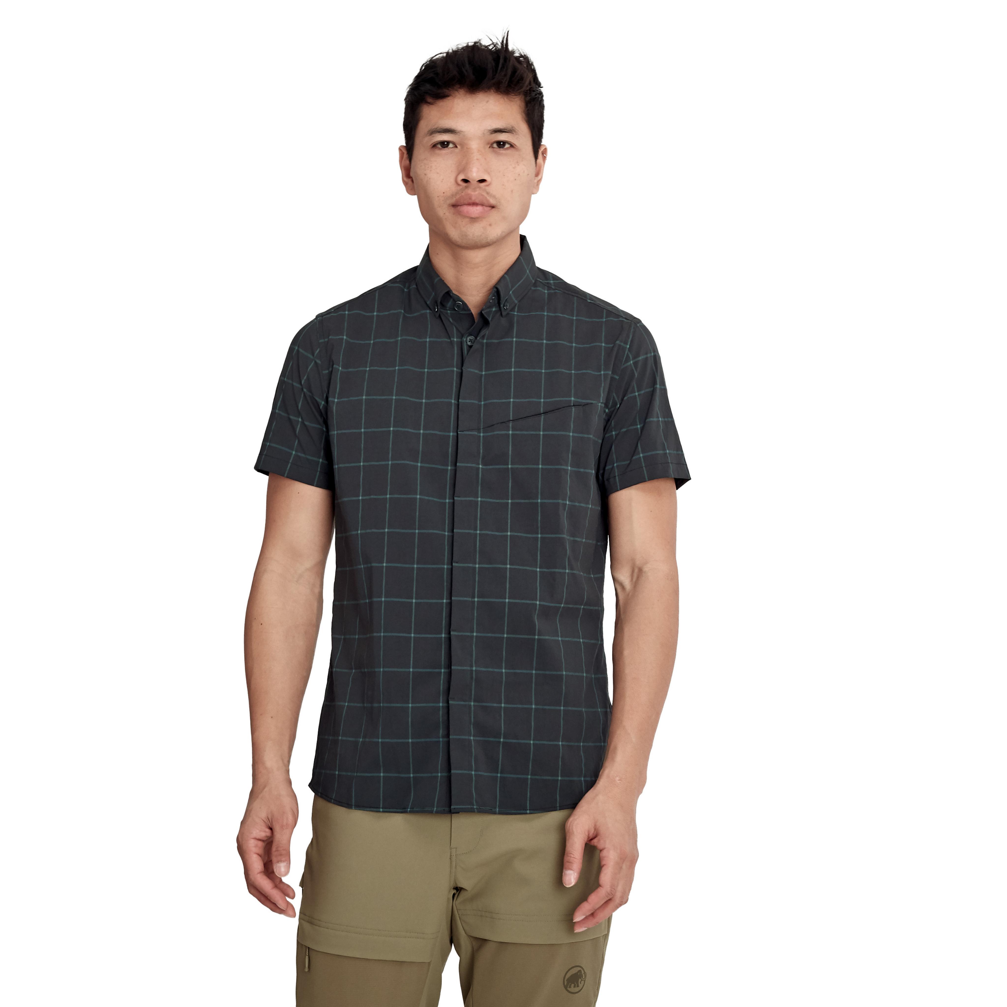 Mountain Shirt Men product image