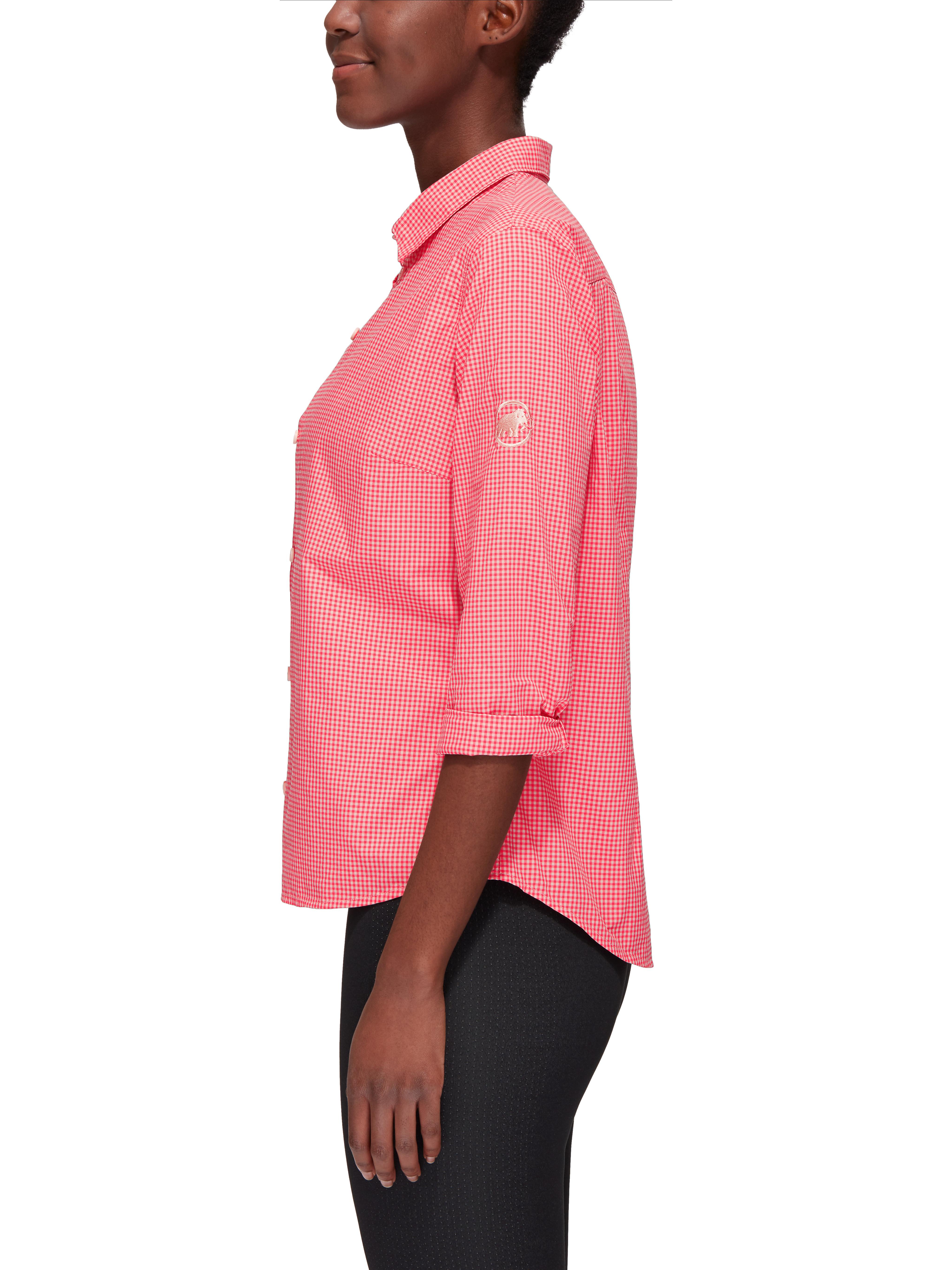 Aada Longsleeve Shirt Women product image