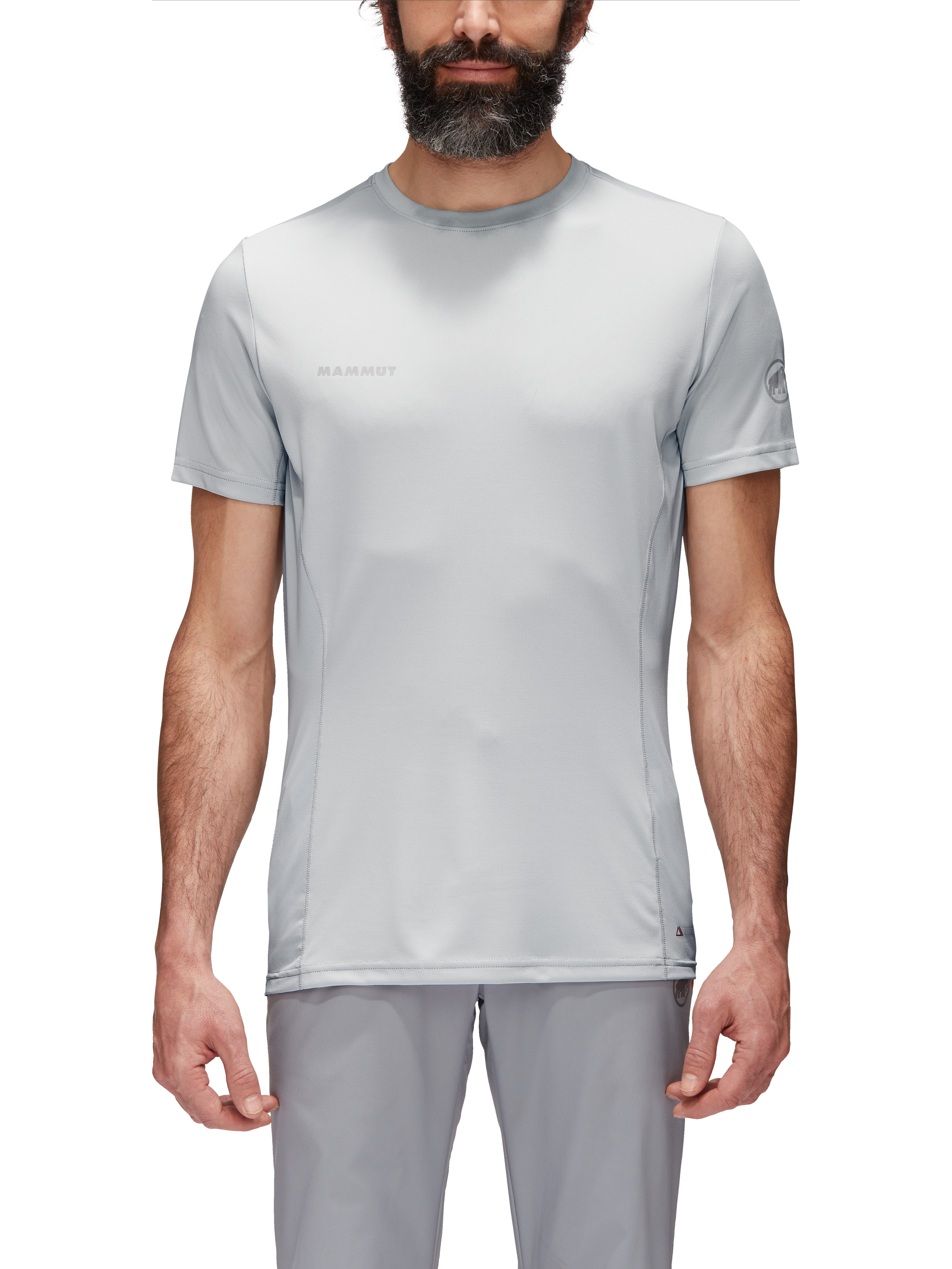 Sertig T-Shirt Men product image