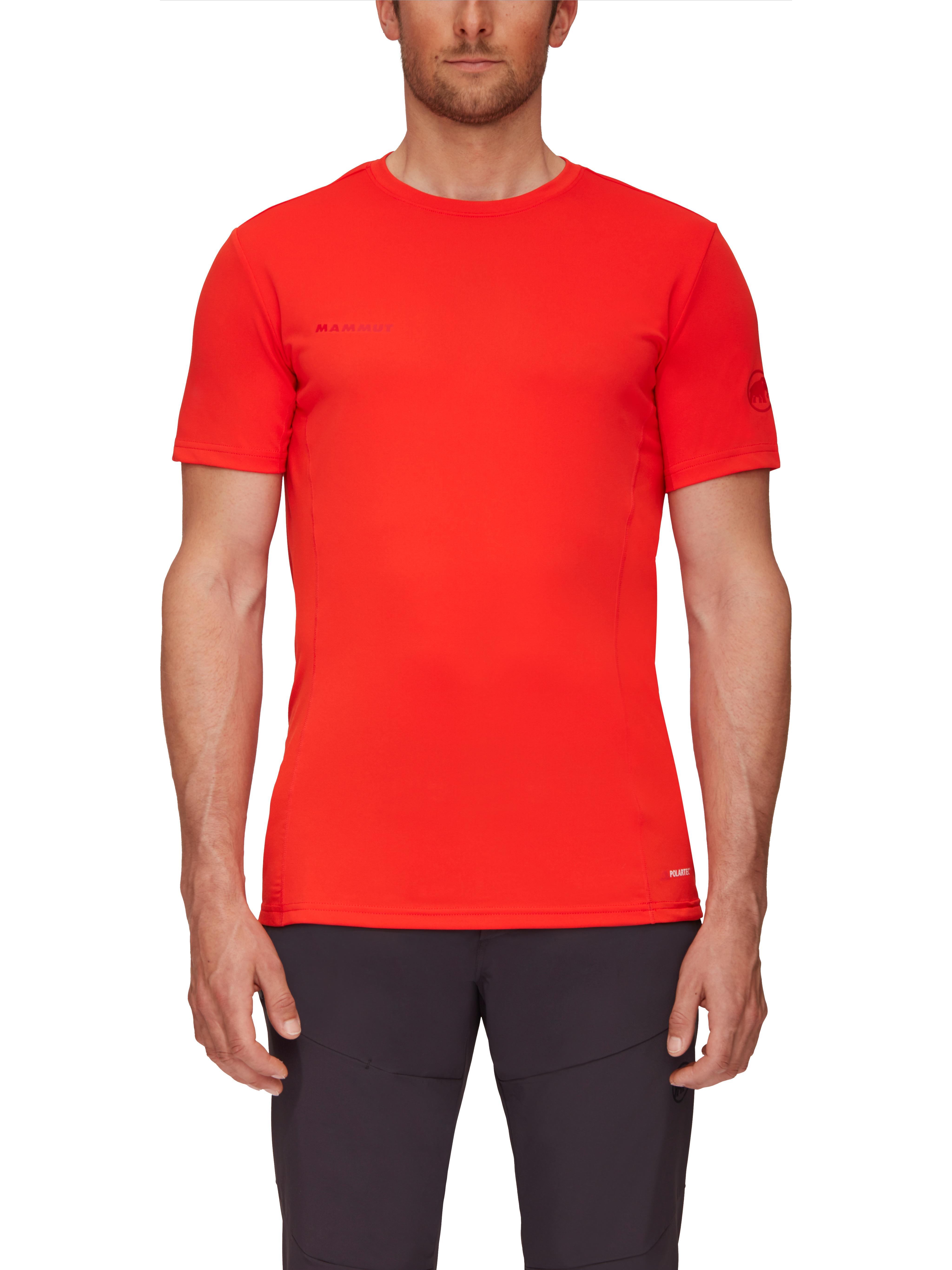 Sertig T-Shirt Men product image