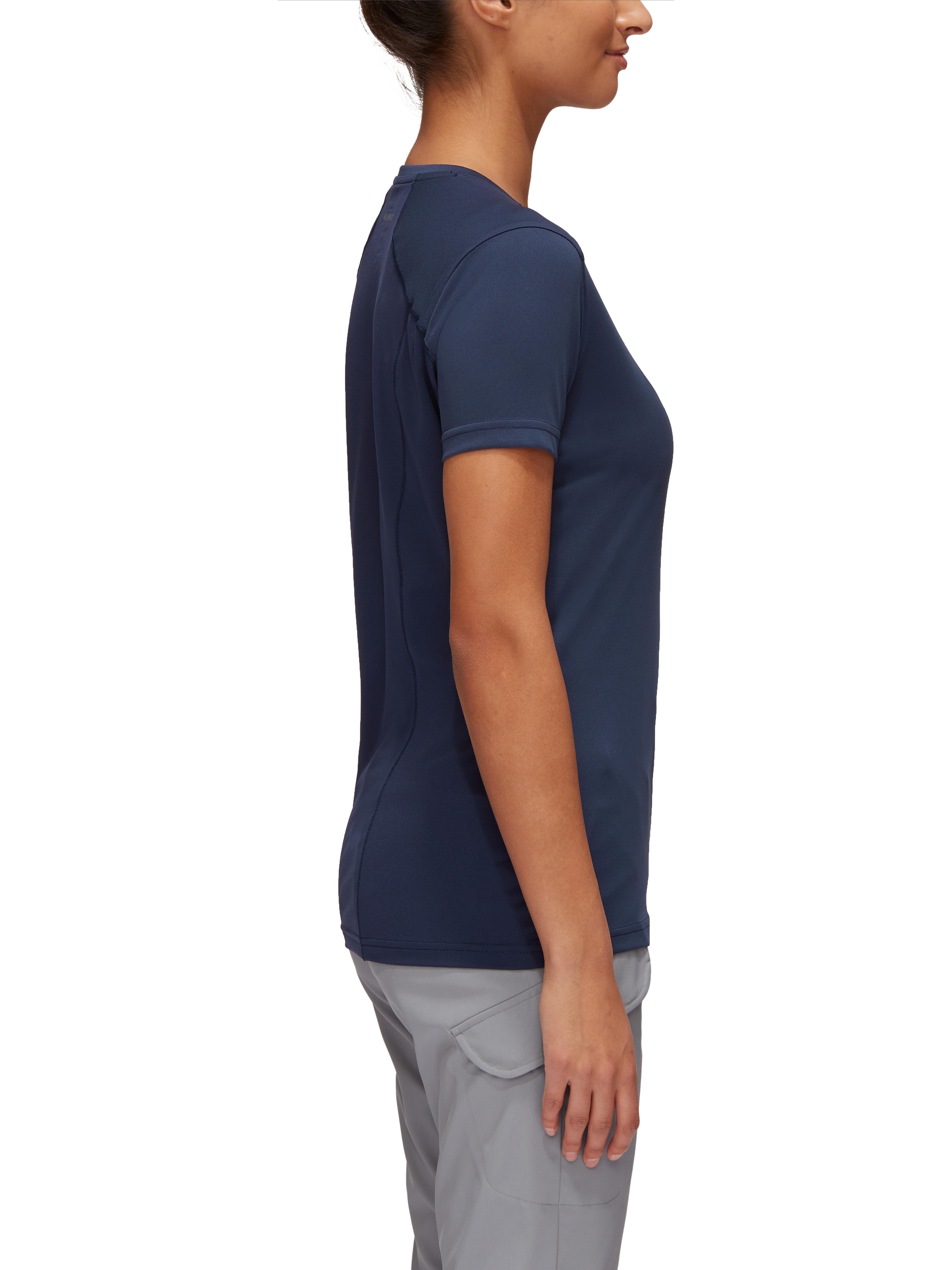 Sertig T-Shirt Women product image