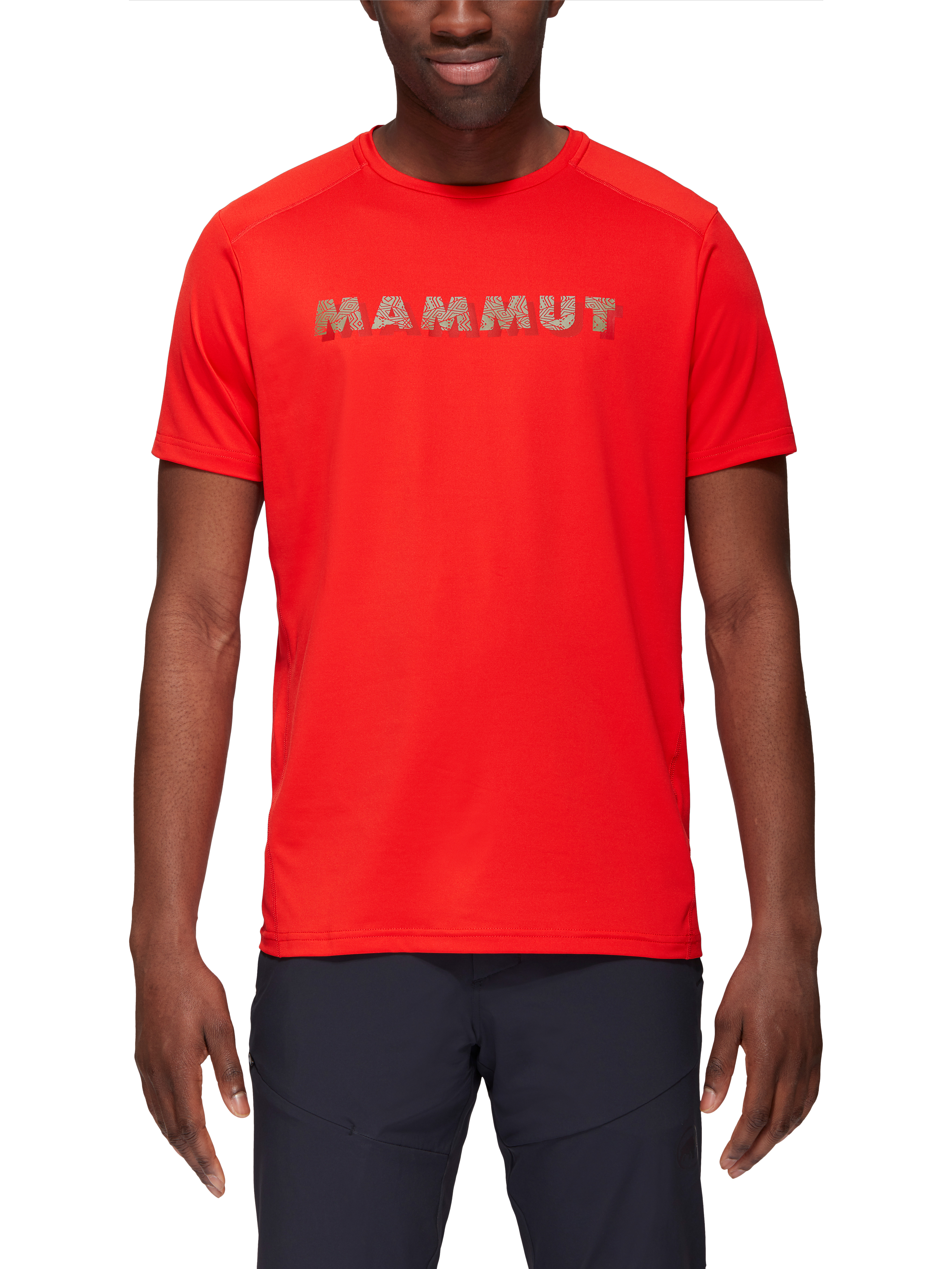 Splide Logo T-Shirt Men product image