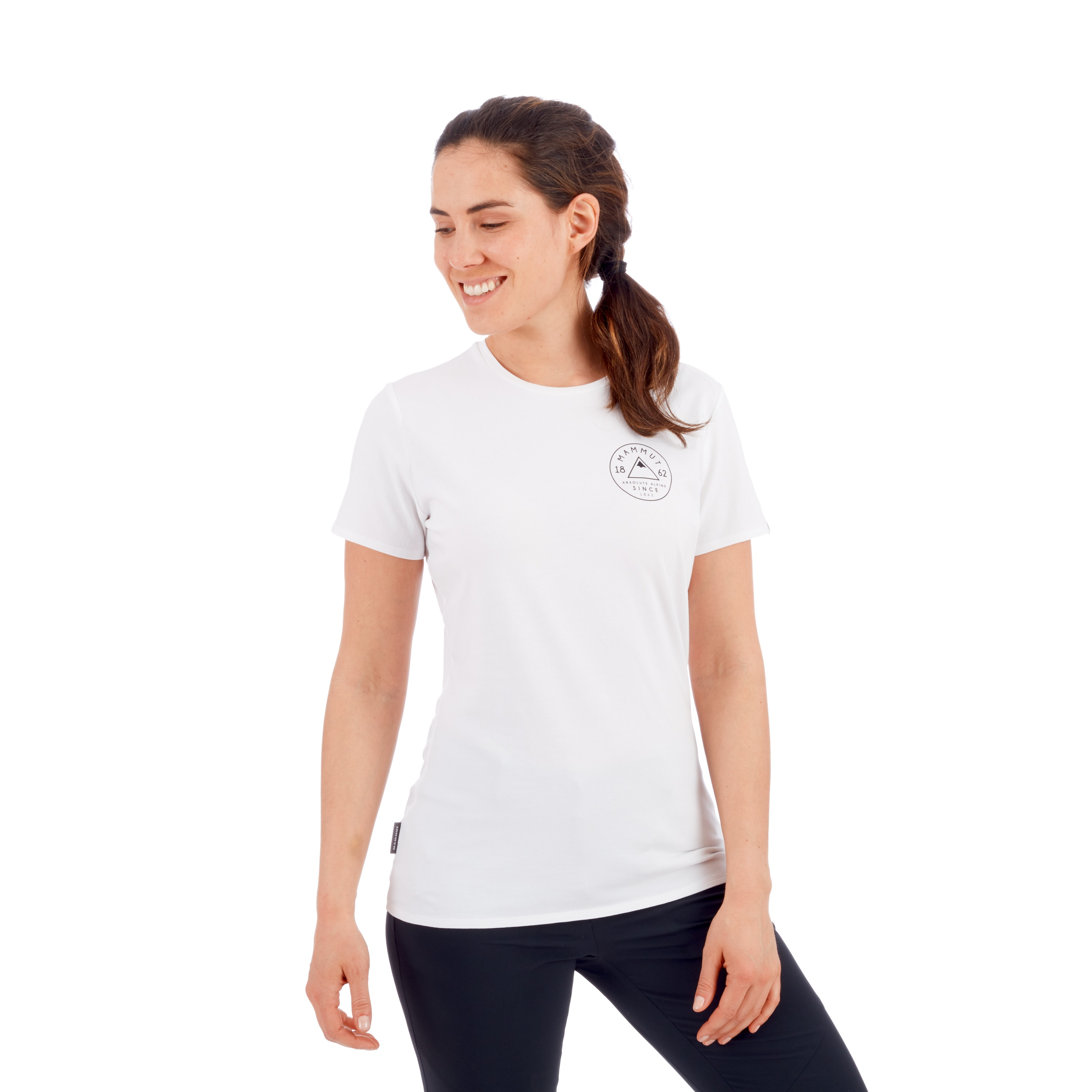 Absolute Alpine T-Shirt Women product image