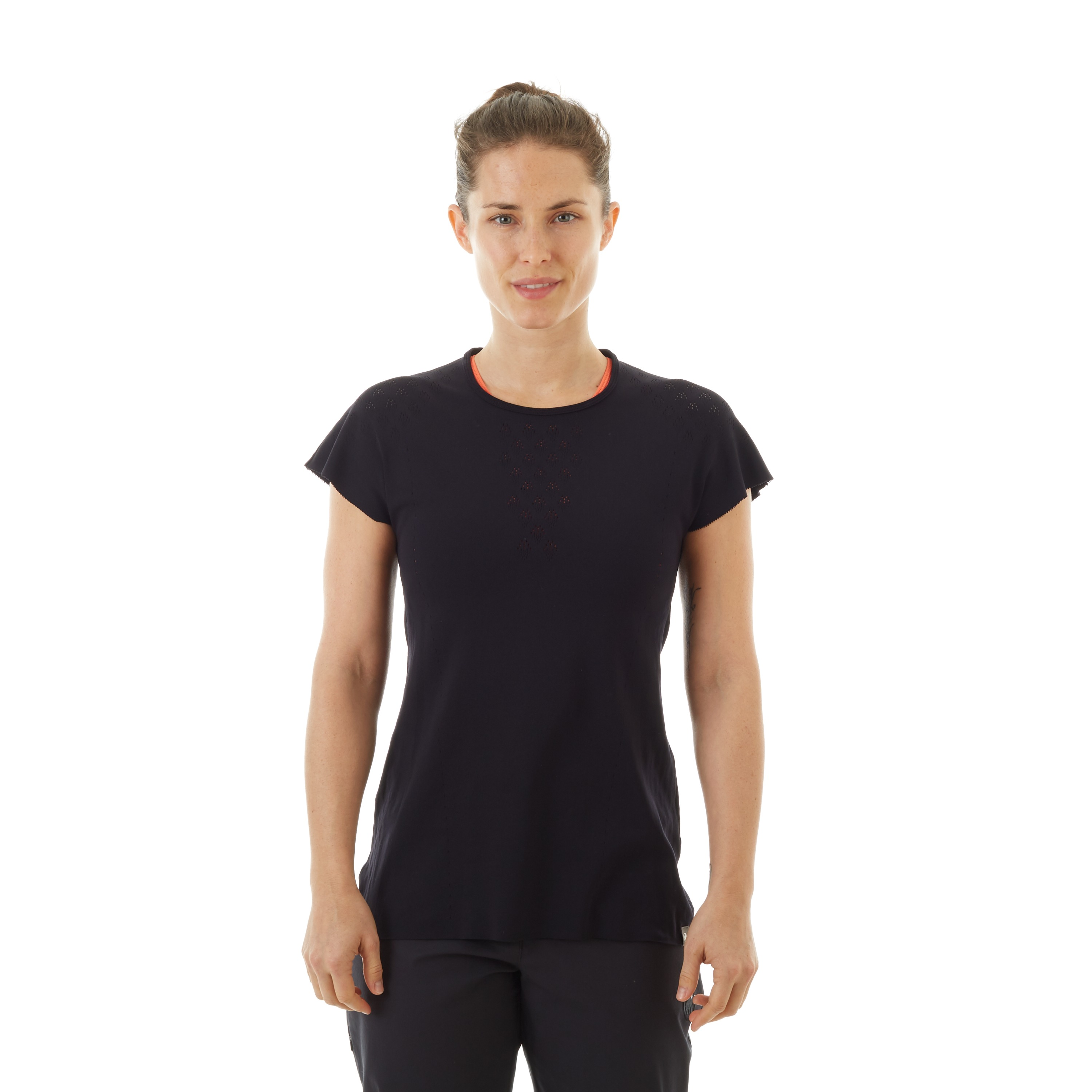 Aelectra T-Shirt Women product image