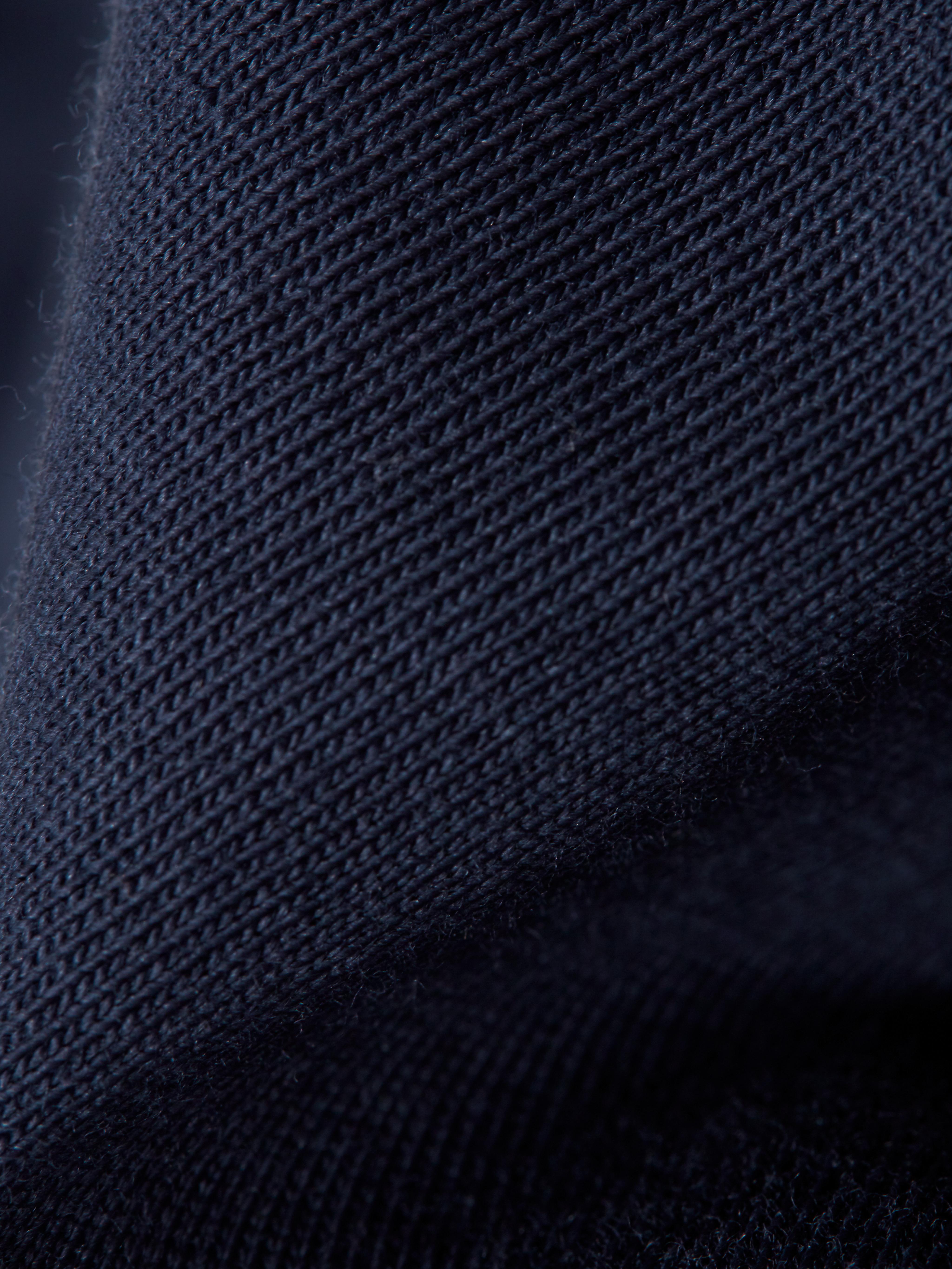 Seile T-Shirt Women product image