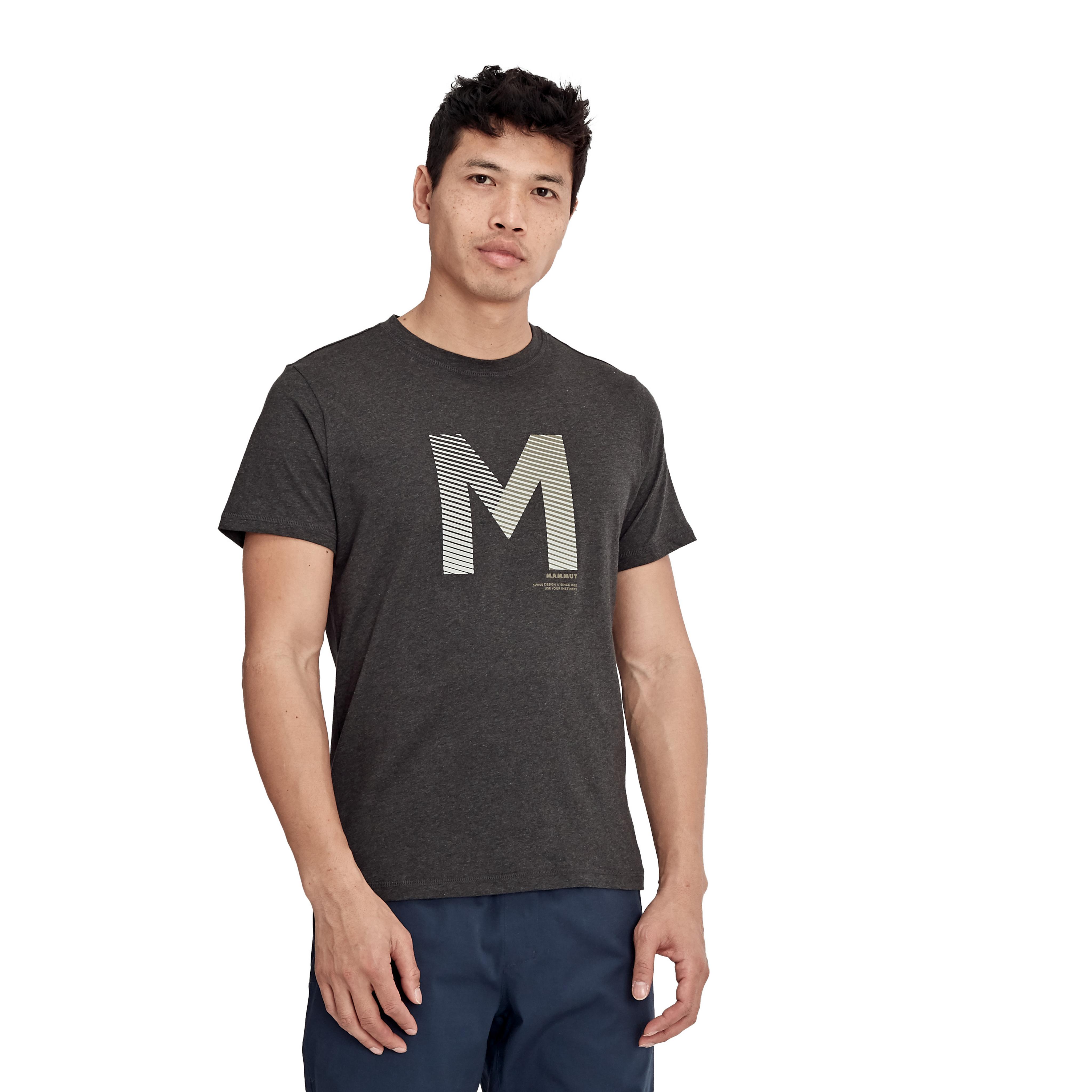 Sloper T-Shirt Men product image